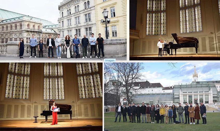 Collage Vienna2.jpg