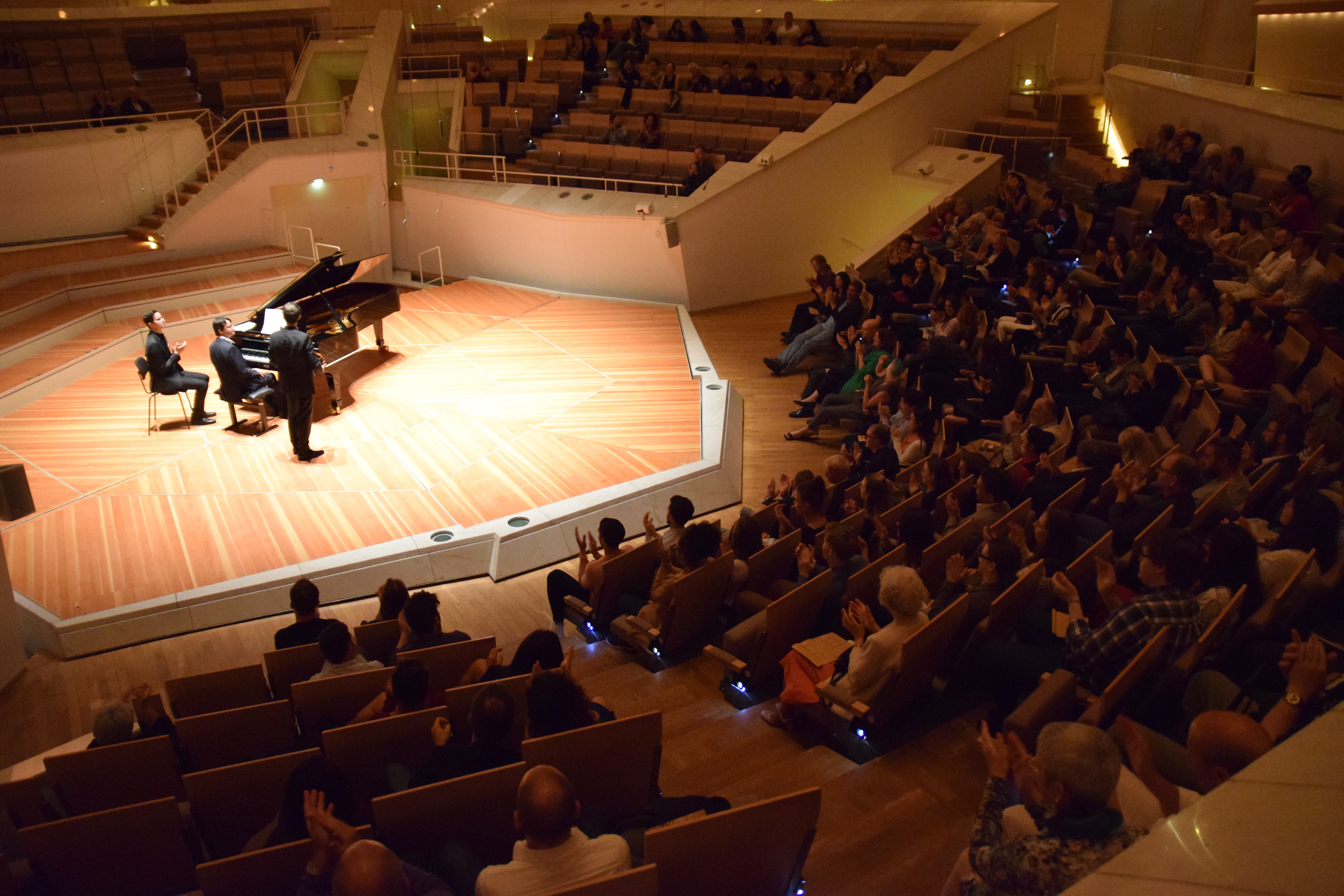 berliner music competition 7