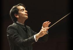 Félix Ardanaz 10
