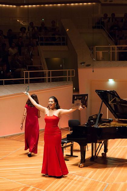 philharmonie-11.jpg