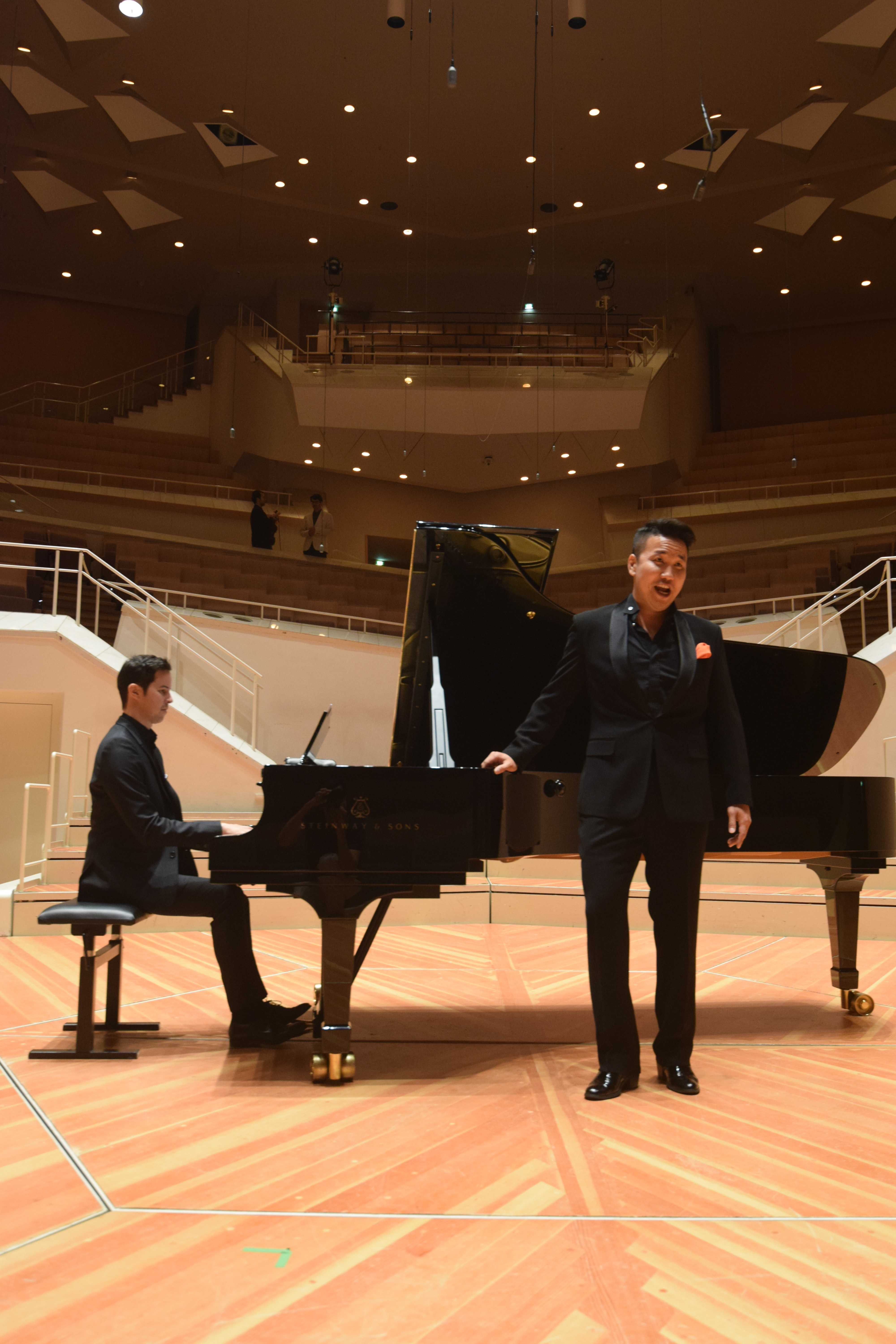 berliner music competition 65