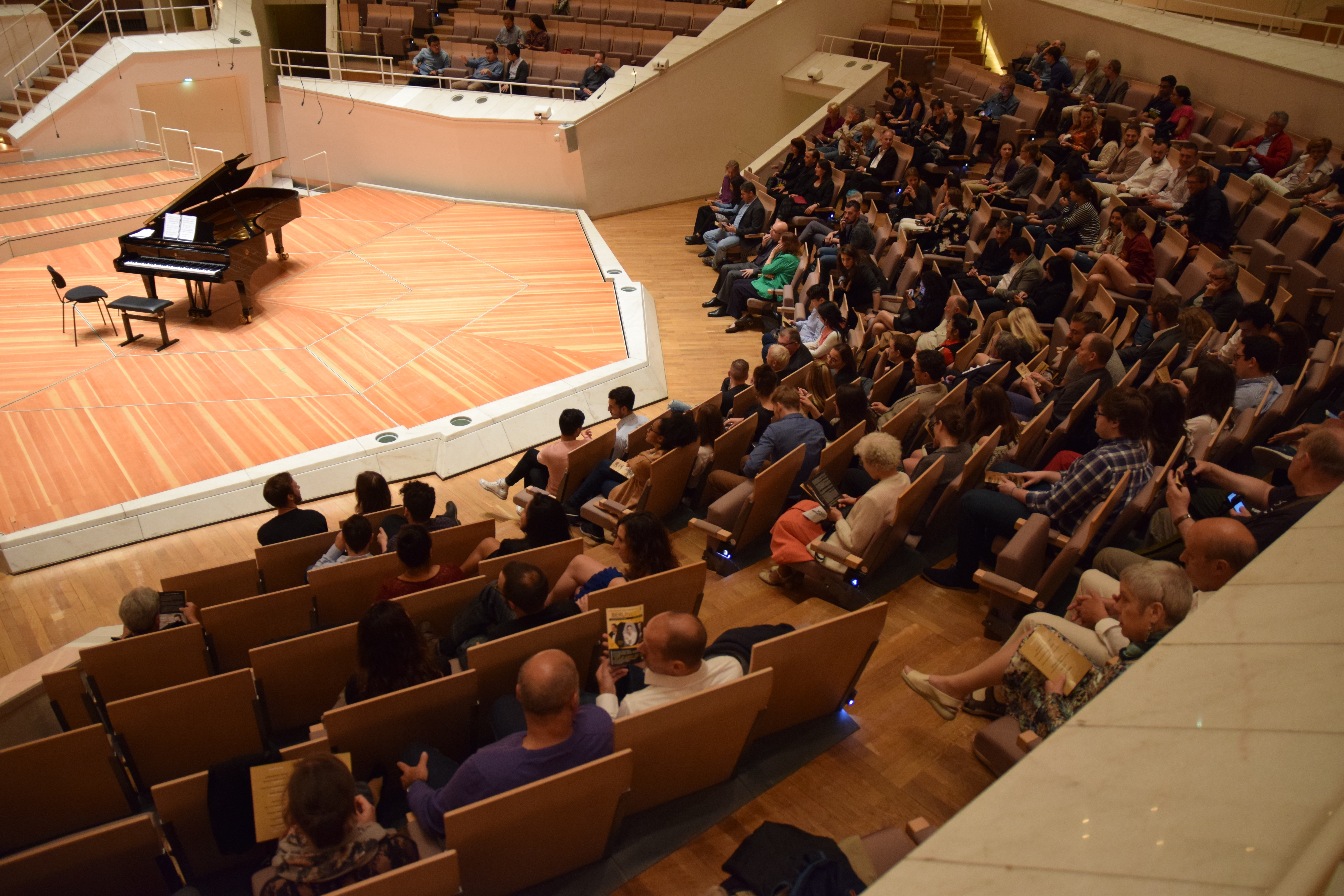 berliner music competition 32
