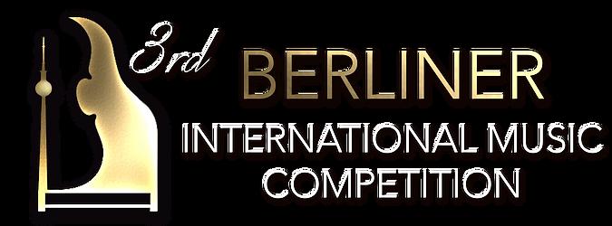 Logo third Berliner.png