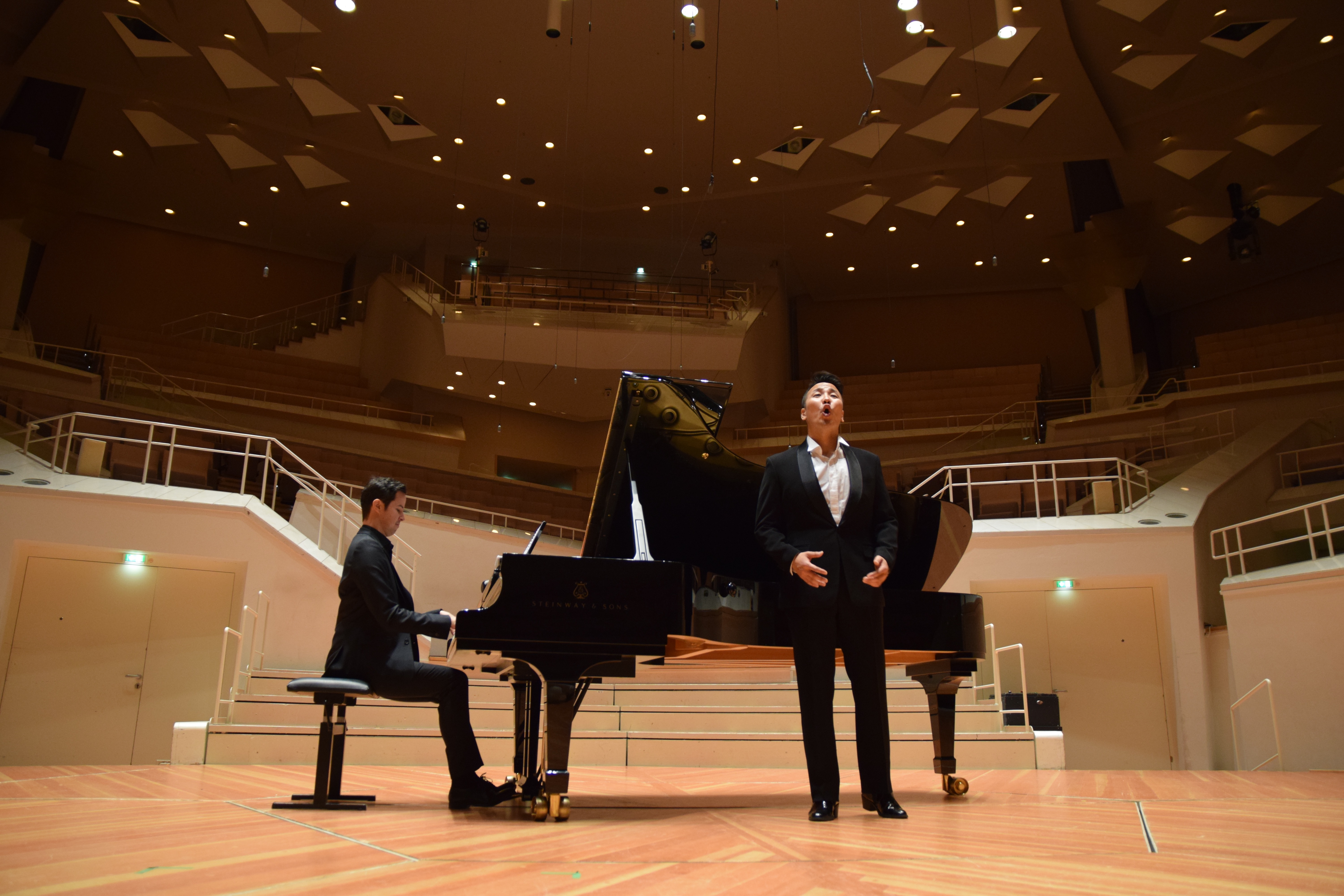 berliner music competition 52