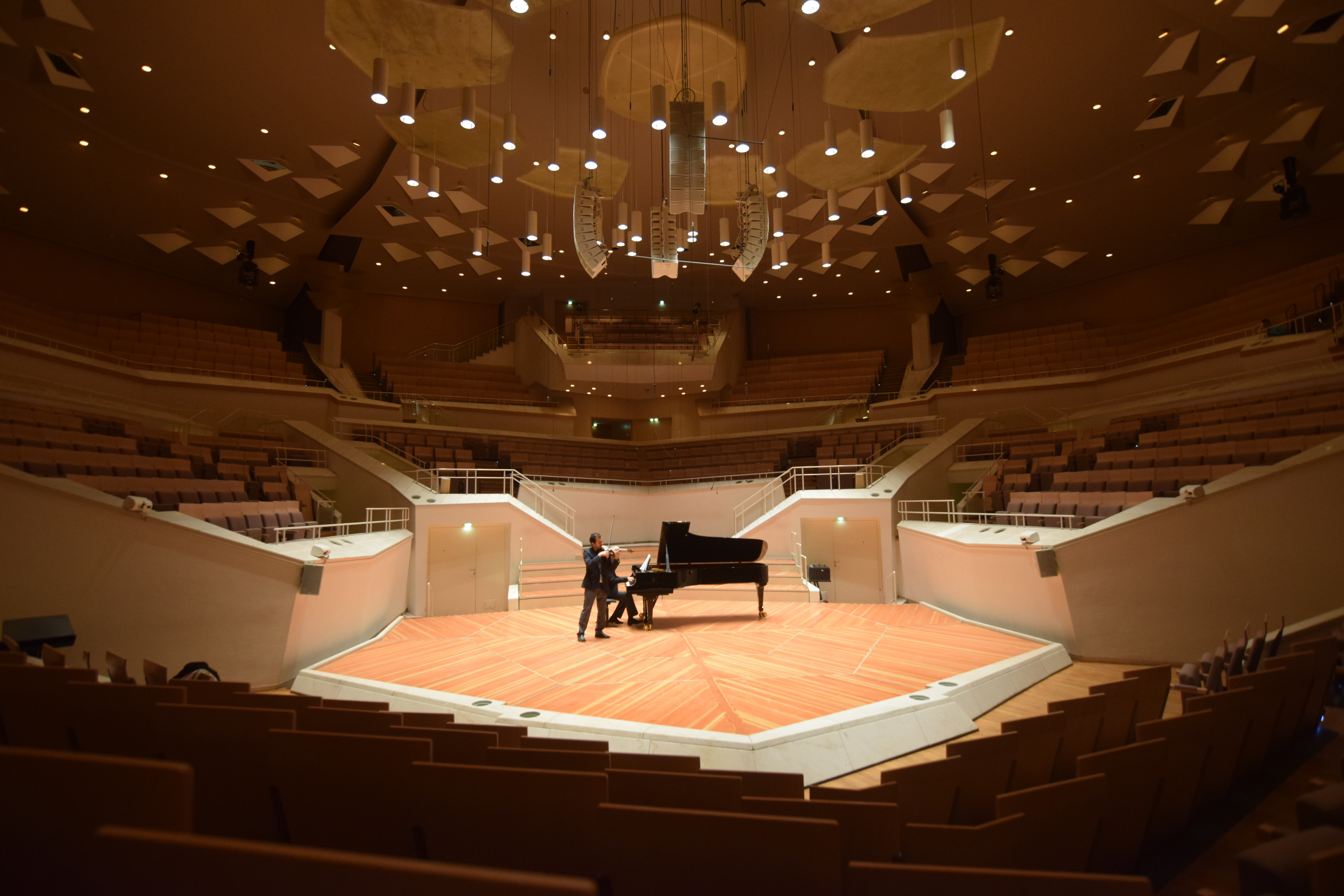 berliner music competition 78