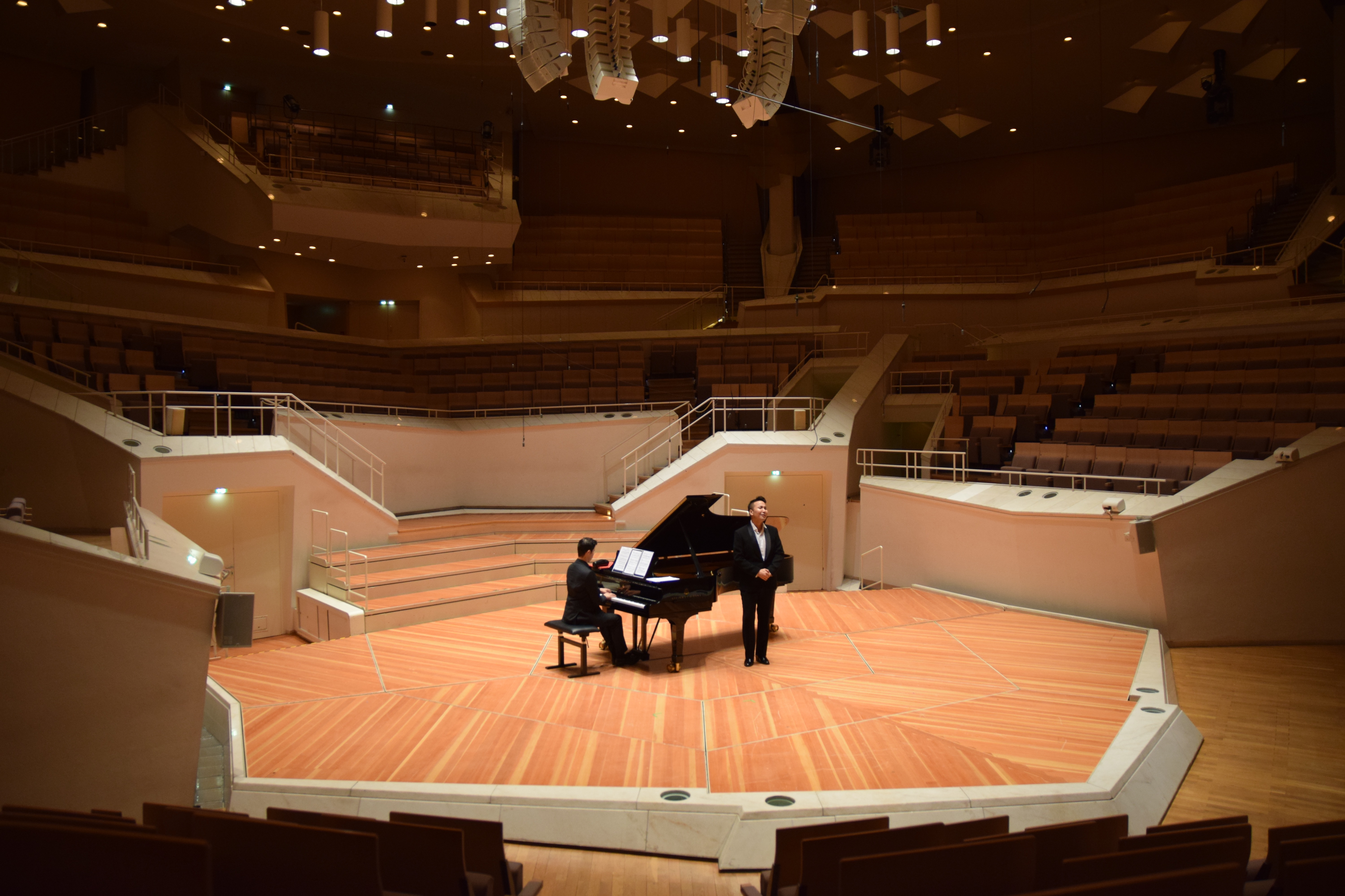 berliner music competition 56