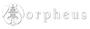 logo Orpheus Classical.png