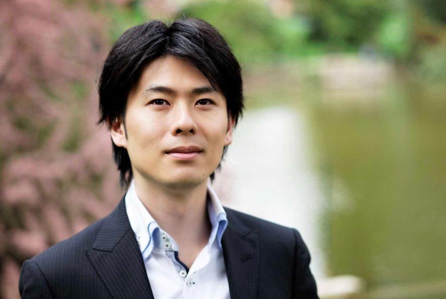 Kotaro Fukuma.jpg