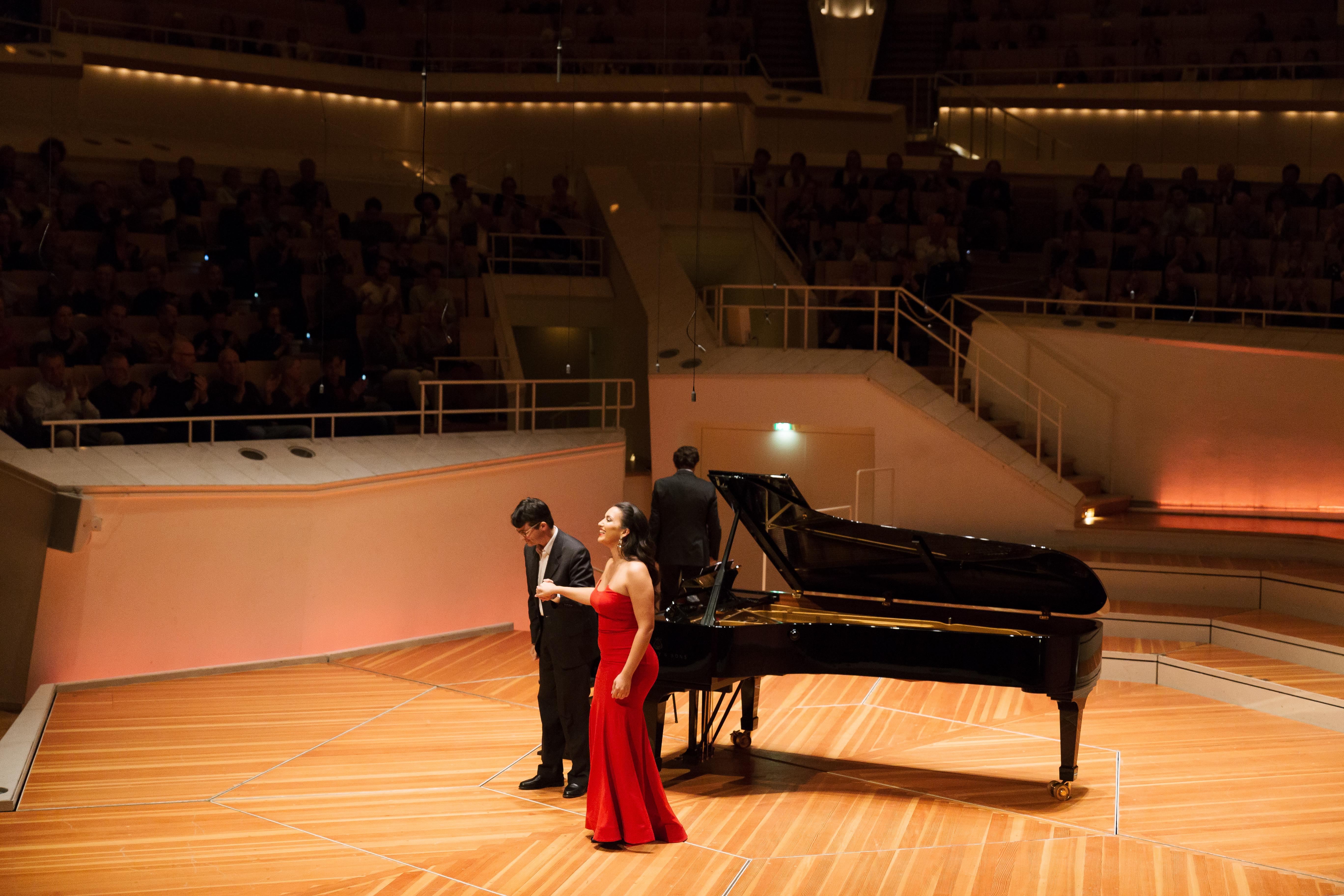 philharmonie-8