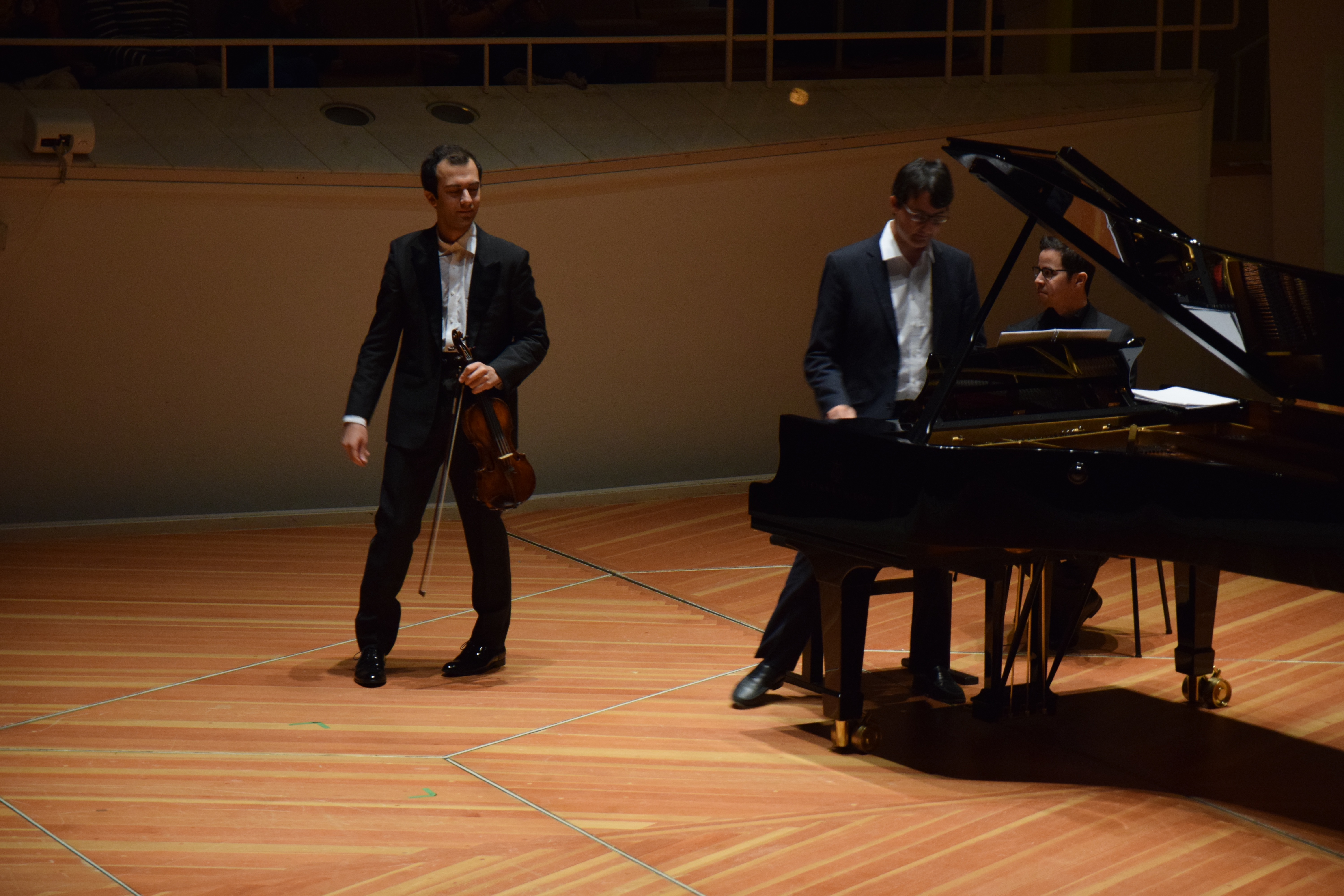berliner music competition 6