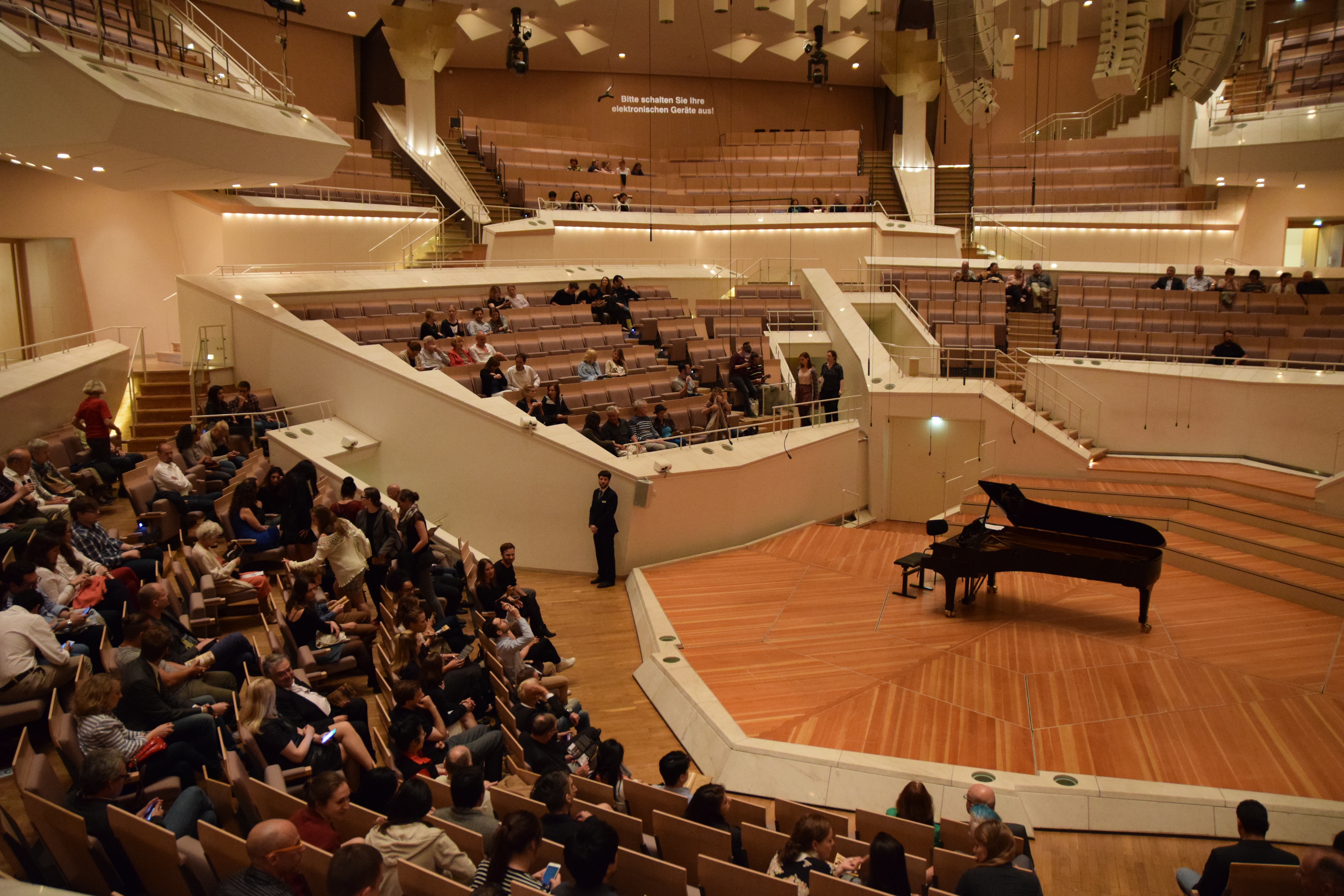 berliner music competition 24