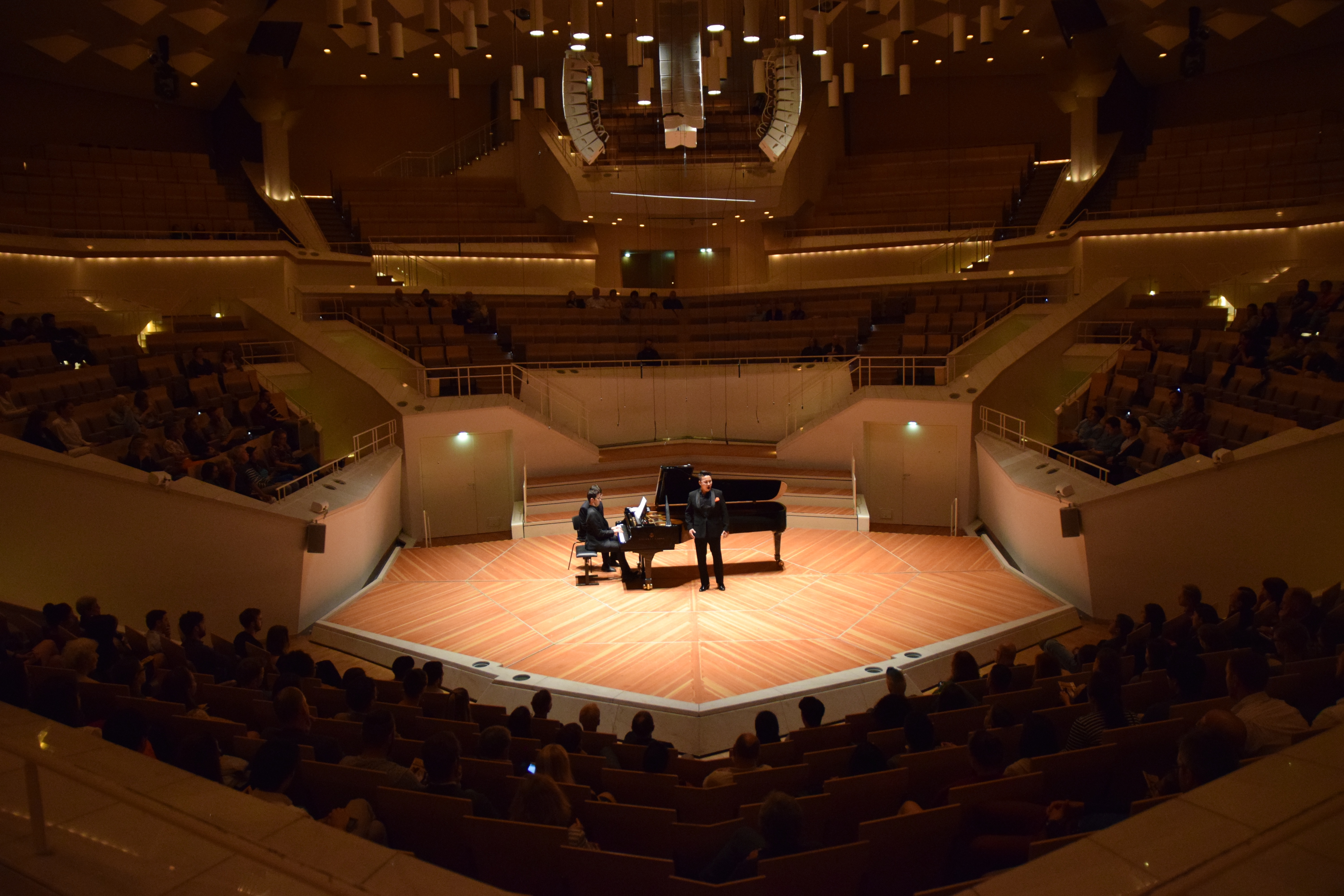 berliner music competition 10