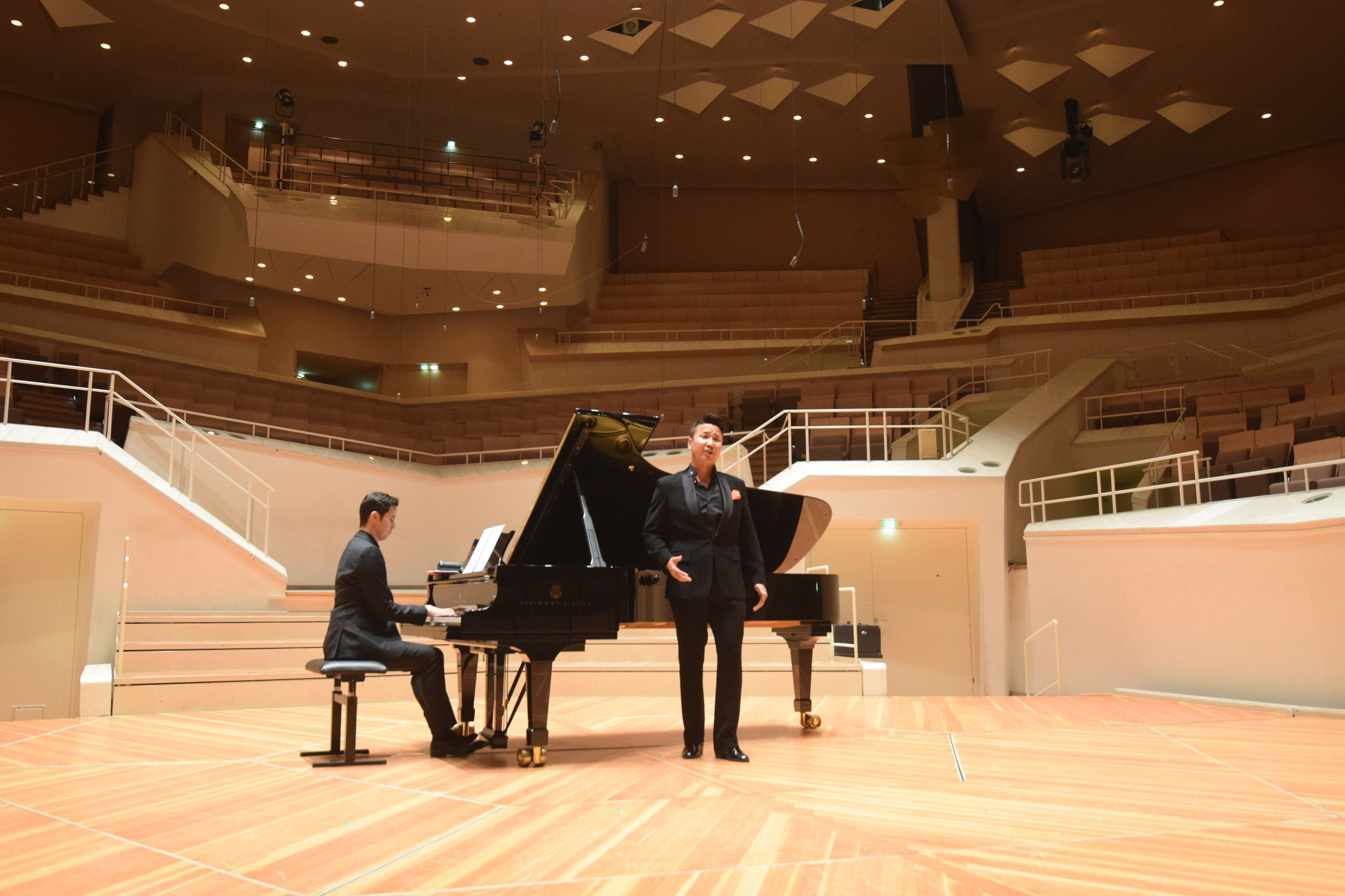 berliner music competition 75