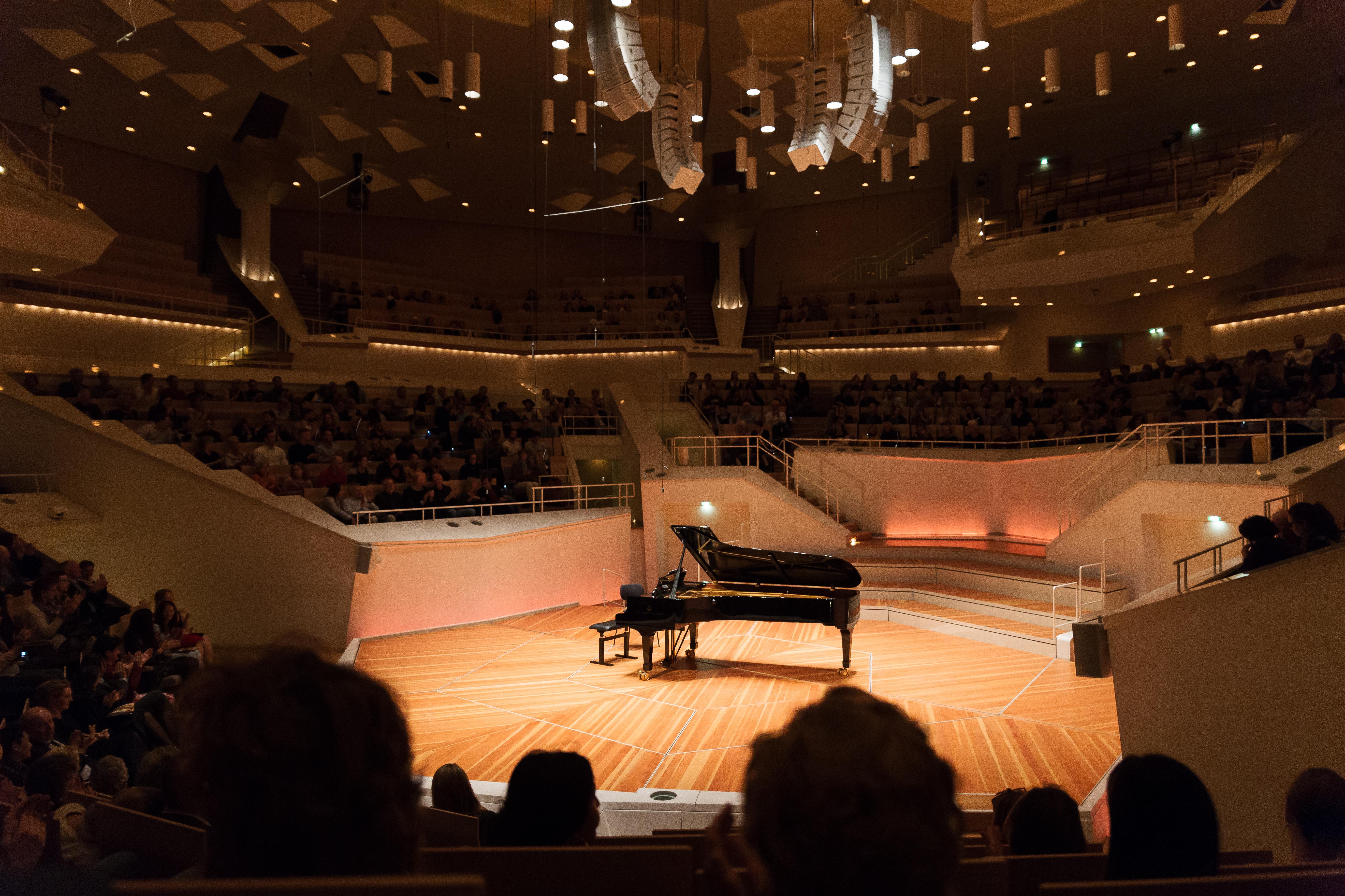 philharmonie-7