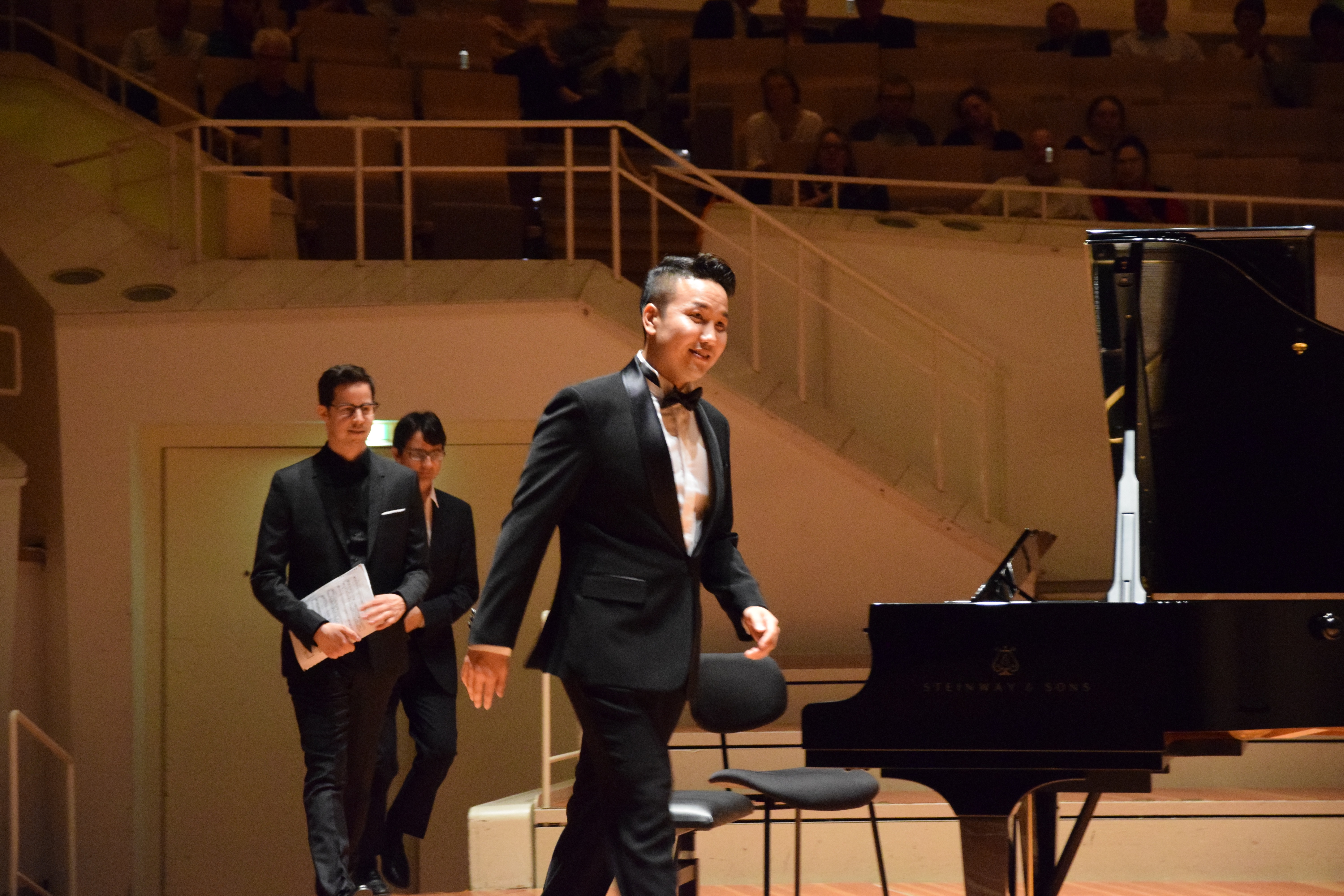 berliner music competition 39