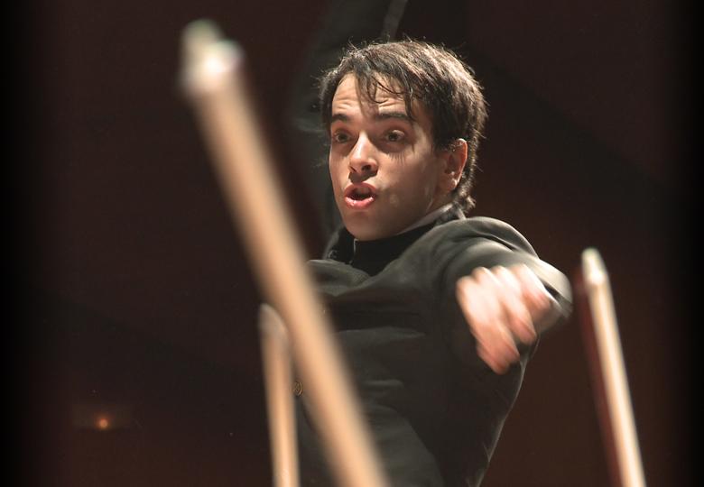 Félix Ardanaz 9
