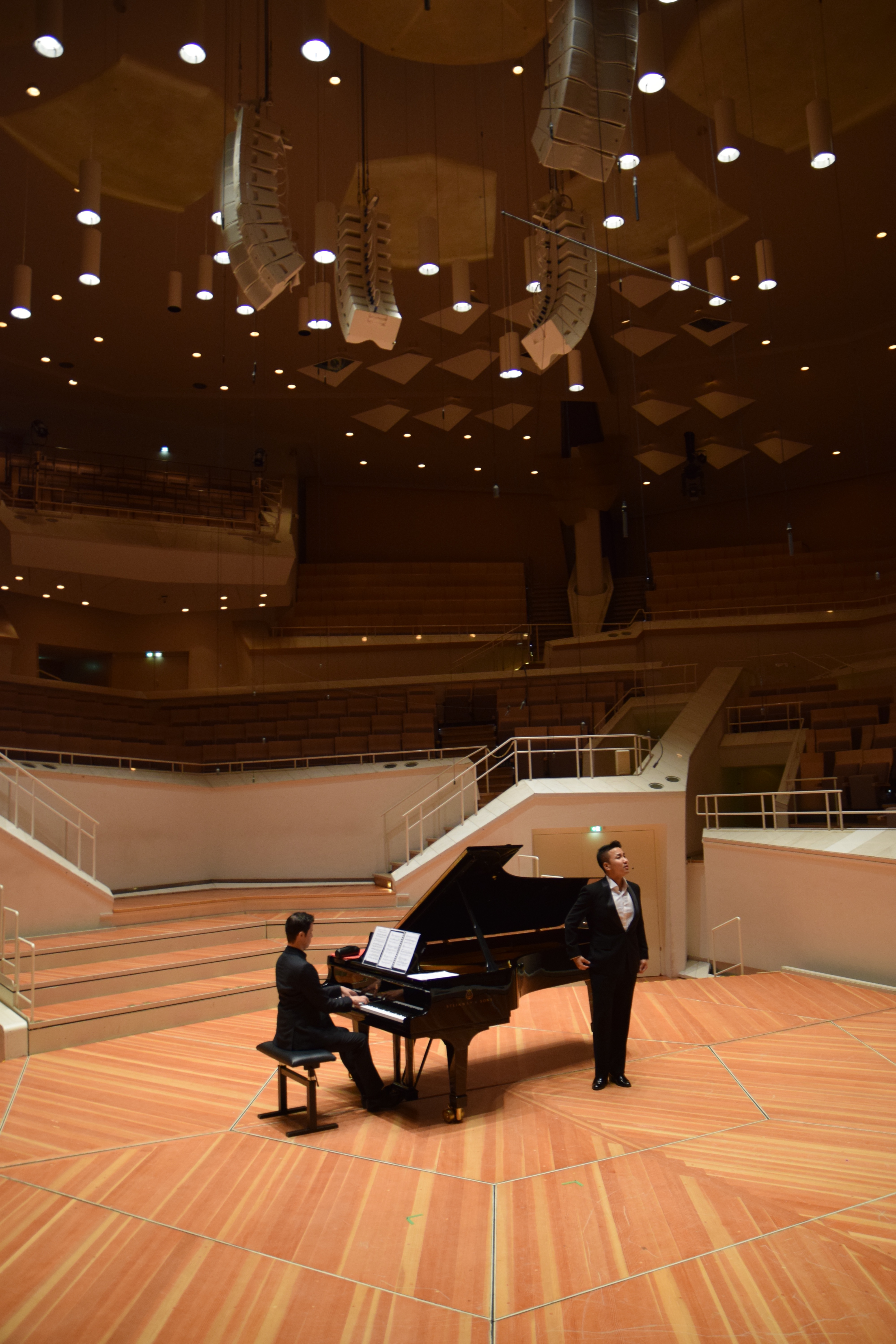 berliner music competition 51