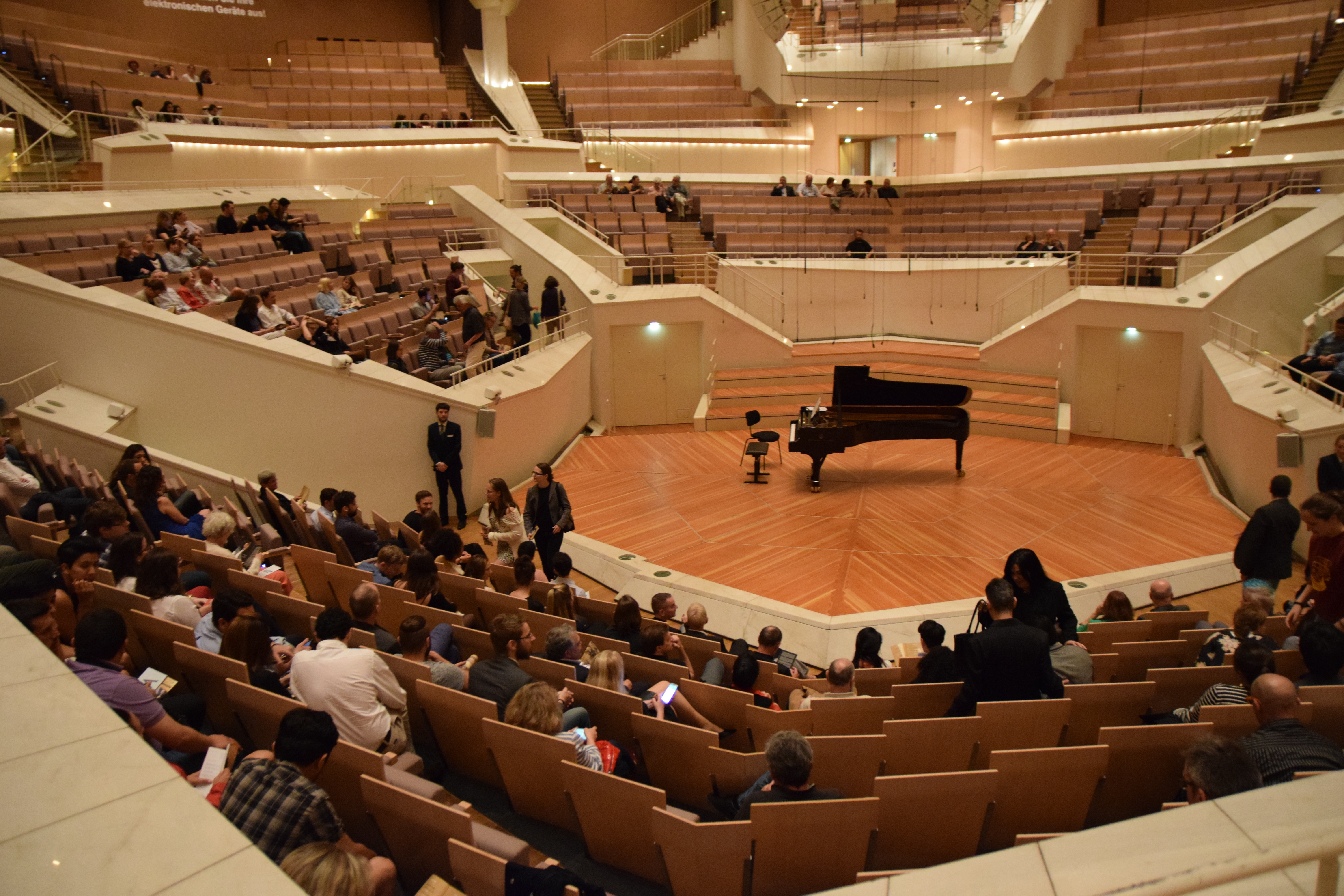berliner music competition 30