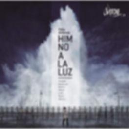 Félix Ardanaz Himno a la Luz CD