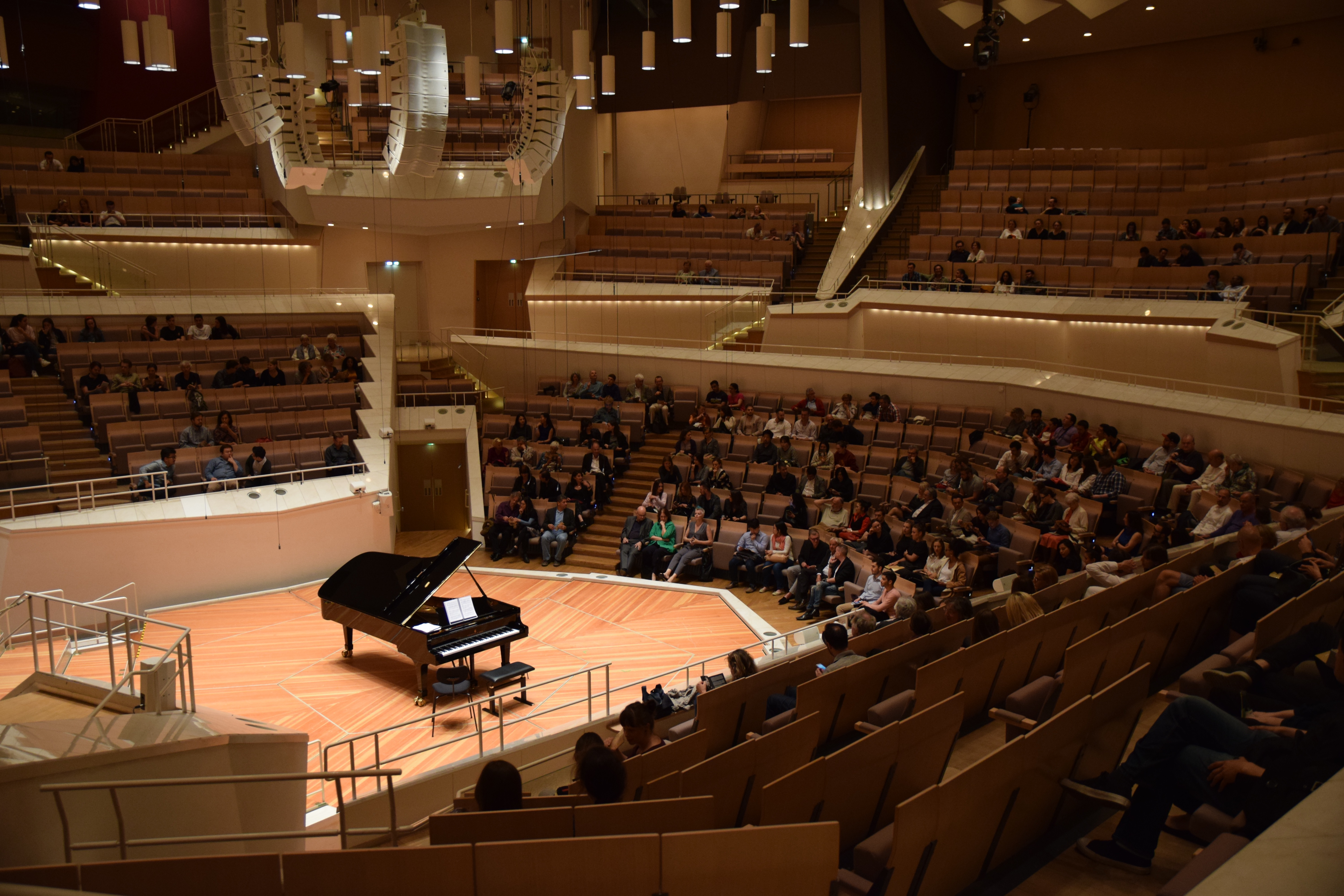 berliner music competition 21