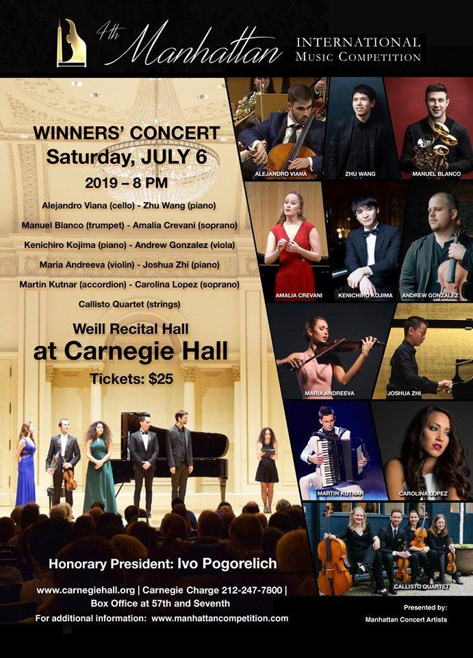Poster Carnegie Hall.jpg