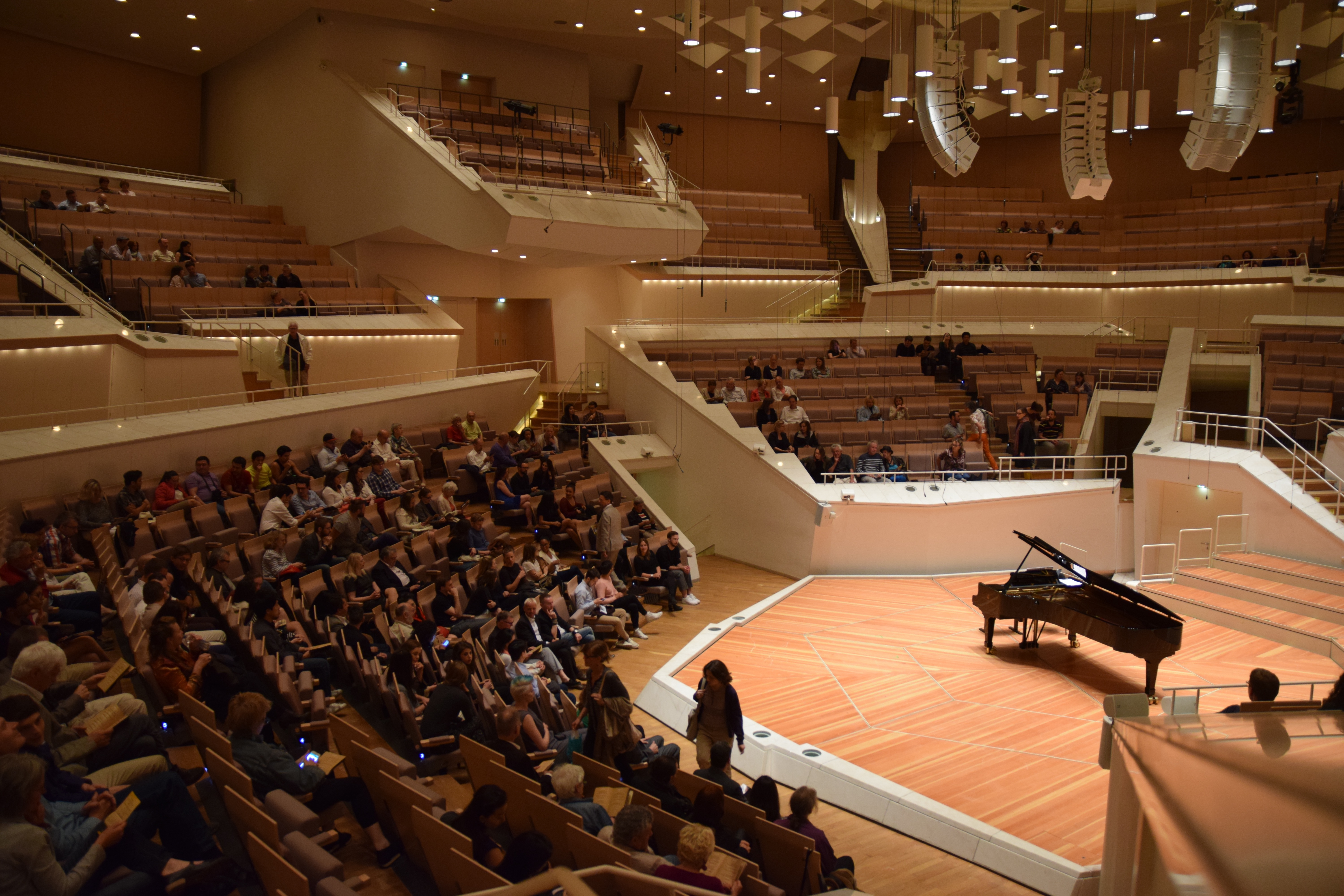 berliner music competition 31