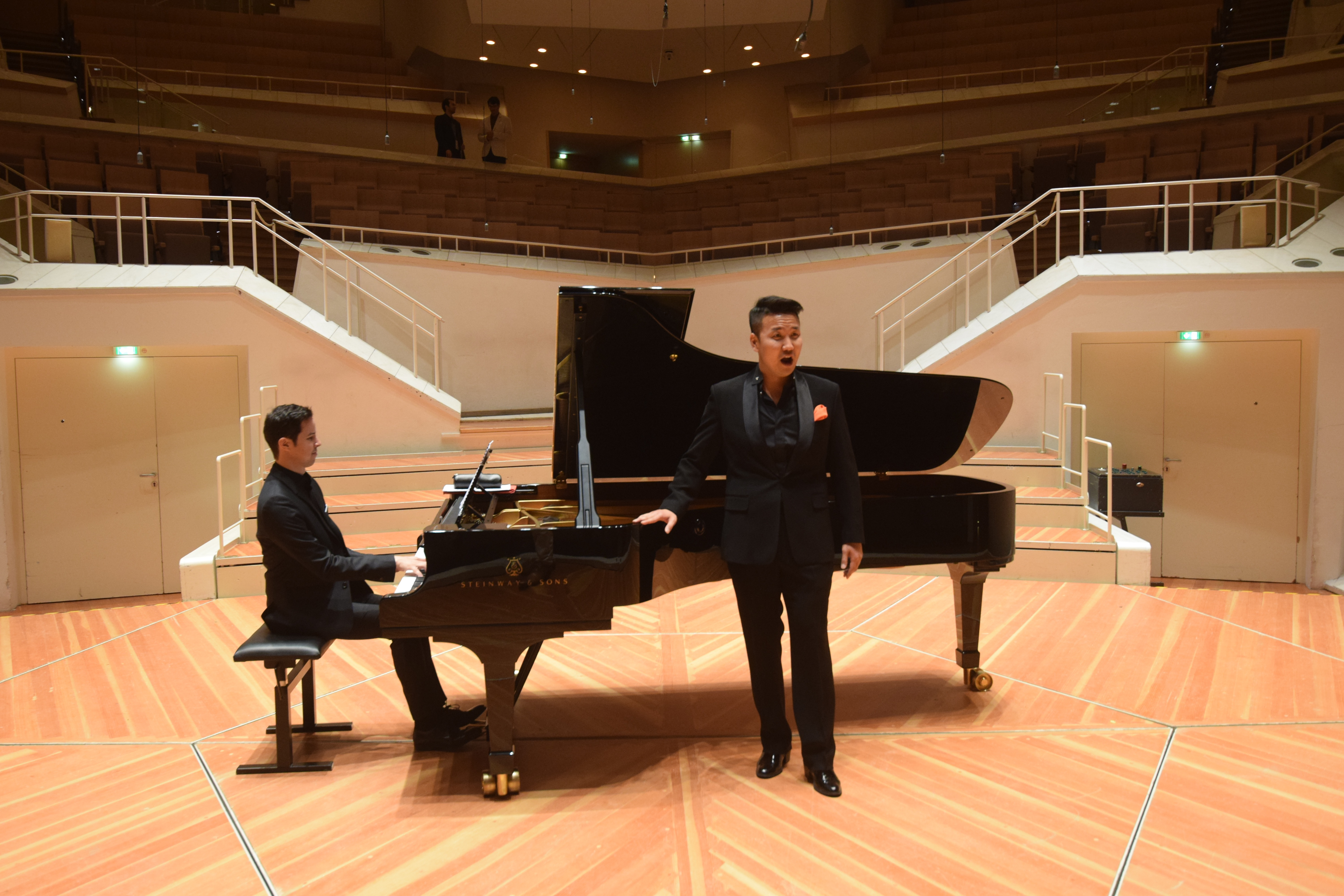 berliner music competition 73