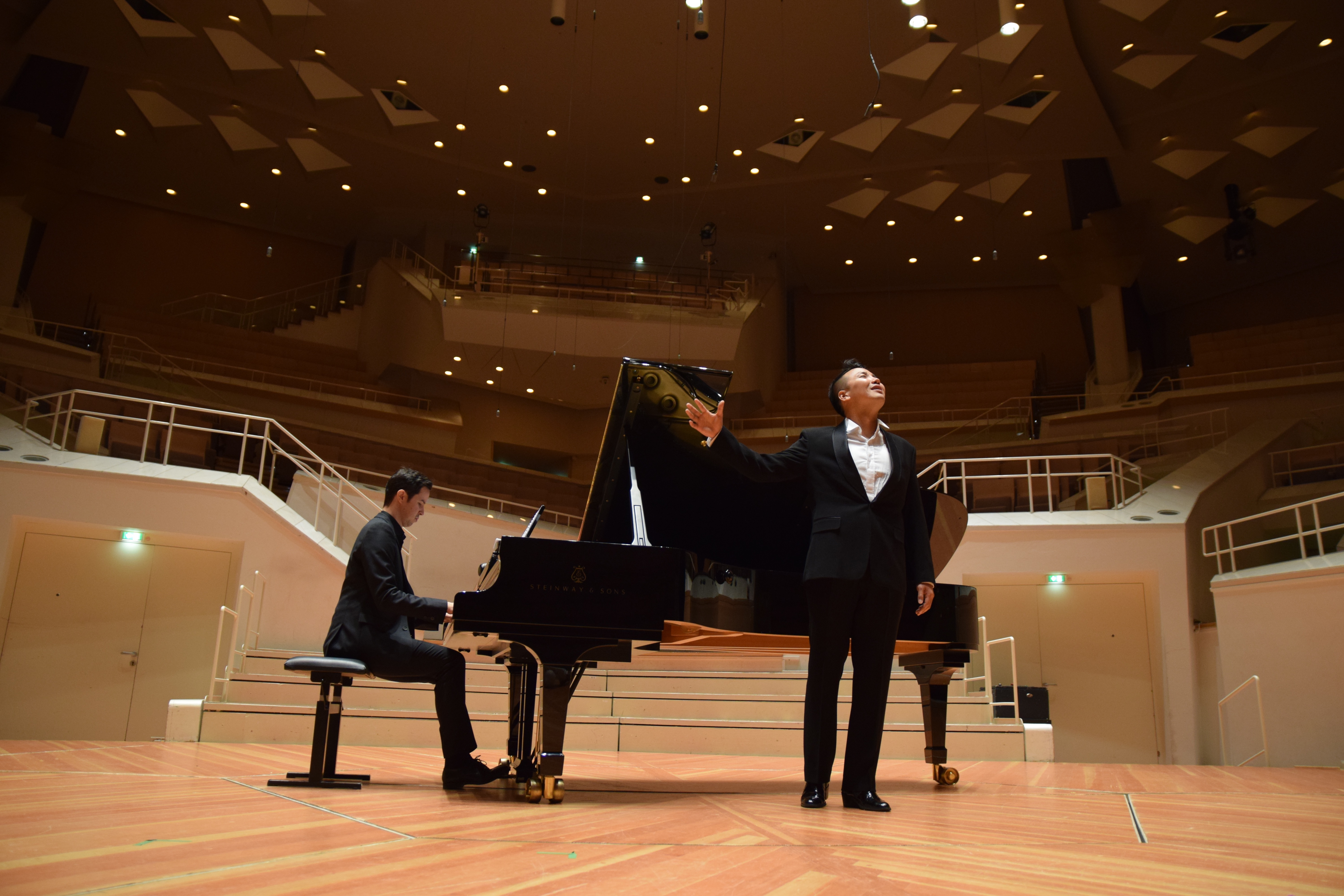 berliner music competition 53