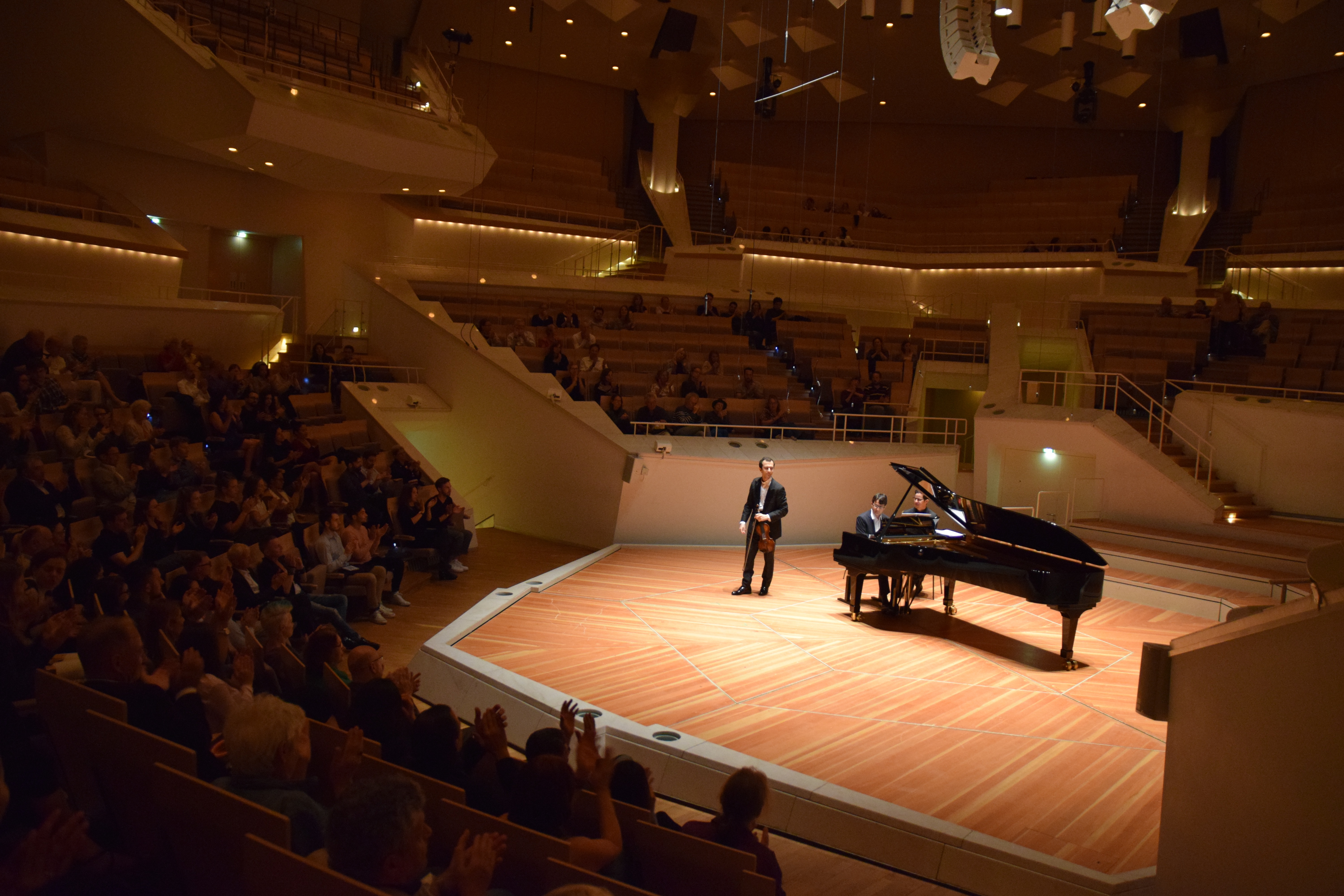 berliner music competition 8