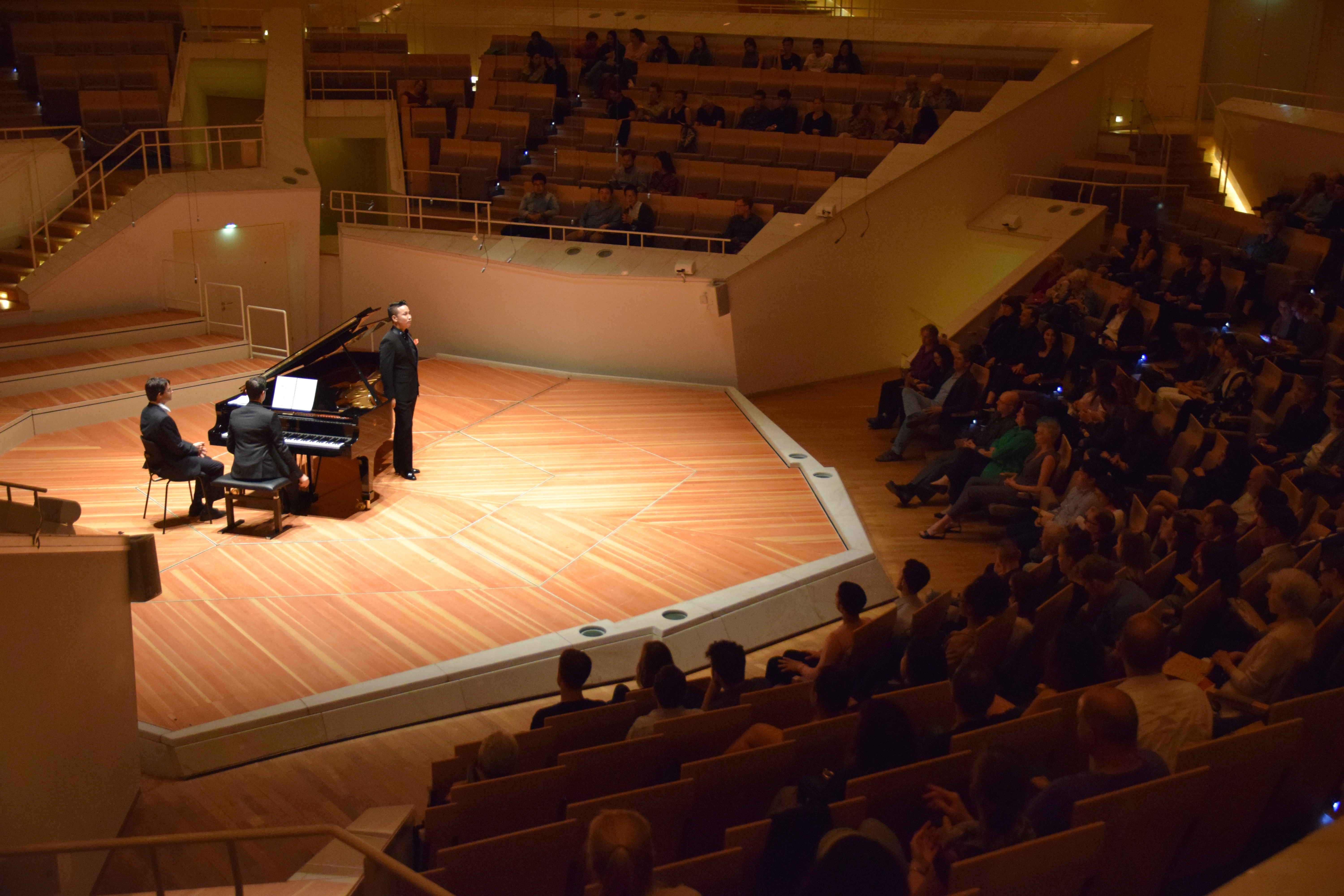 berliner music competition 23