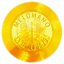 Melómano_de_Oro.png