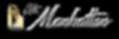 Logo 5th Manhattan.png