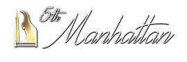 Logo 5th Manhattan.png