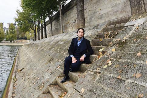 Félix Ardanaz 31