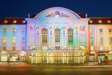 Konzerthaus 7.jpg