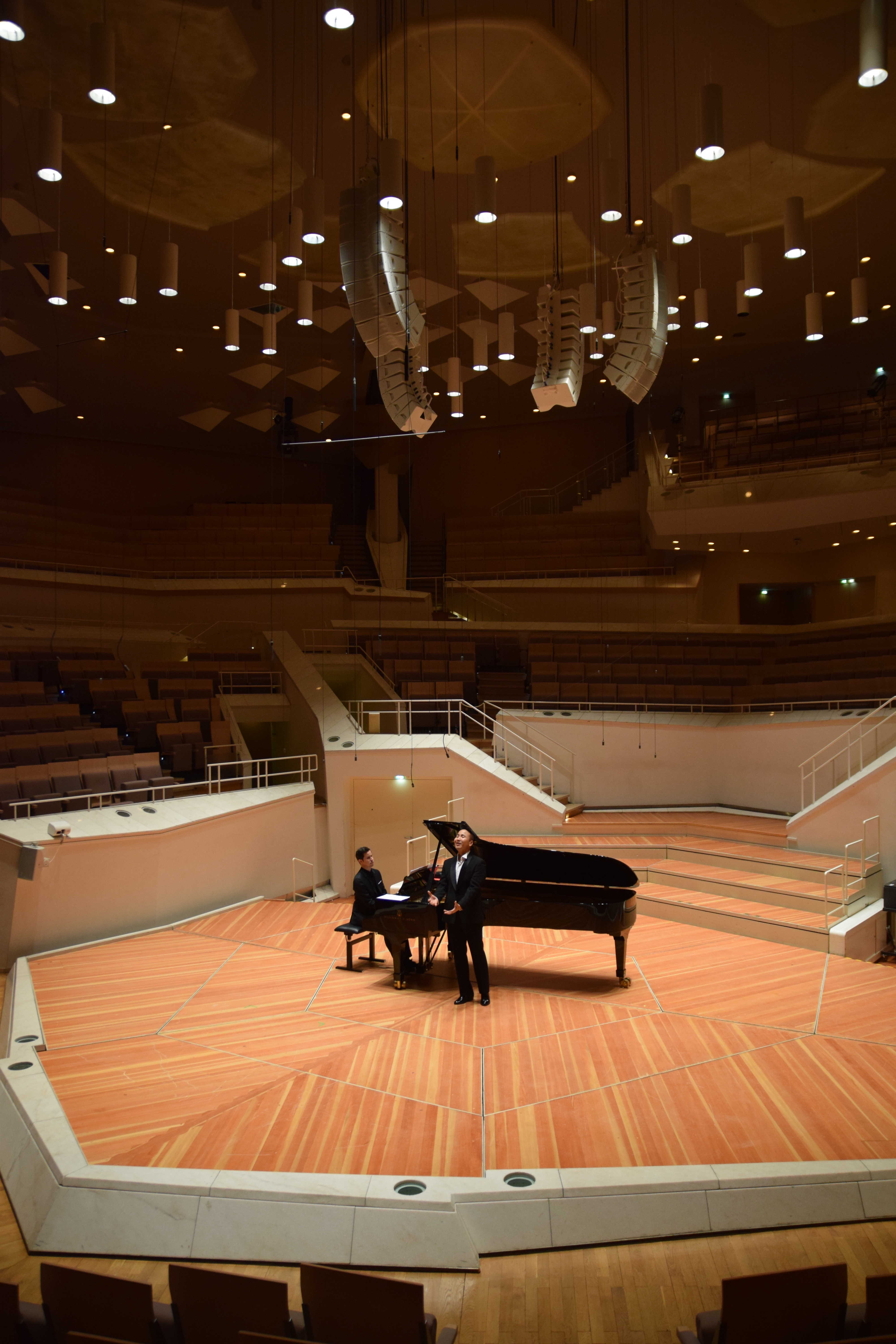 berliner music competition 61