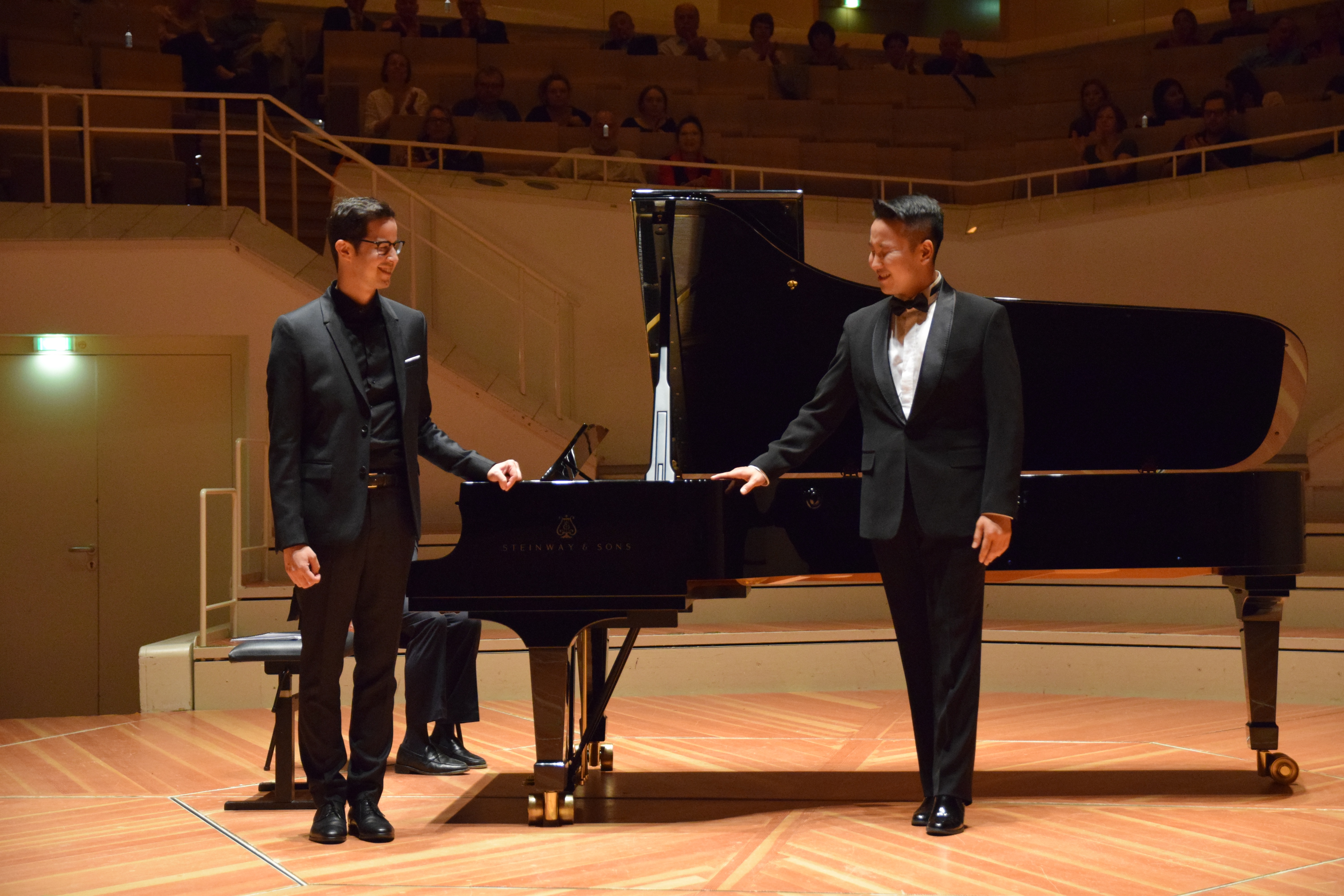 berliner music competition 38