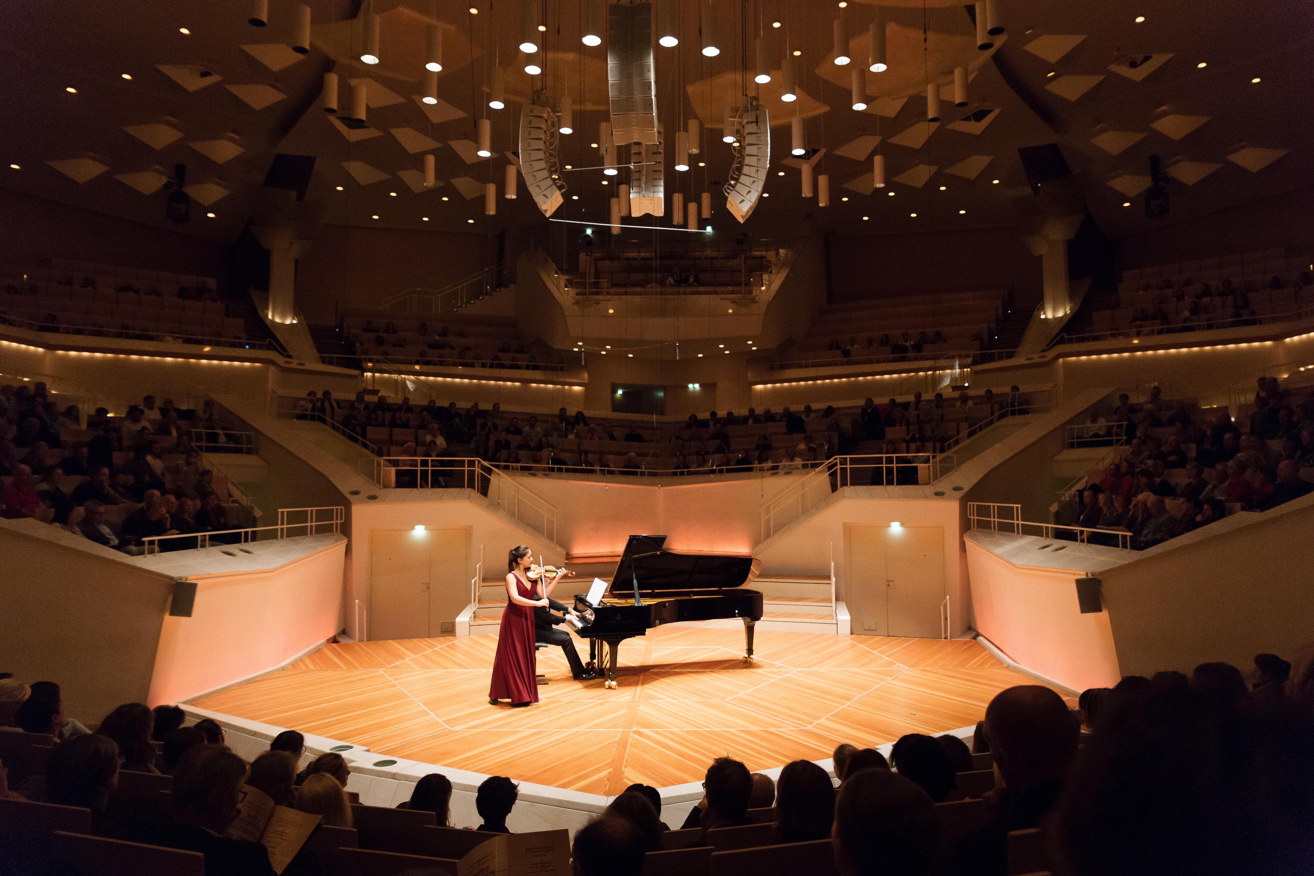 philharmonie-13