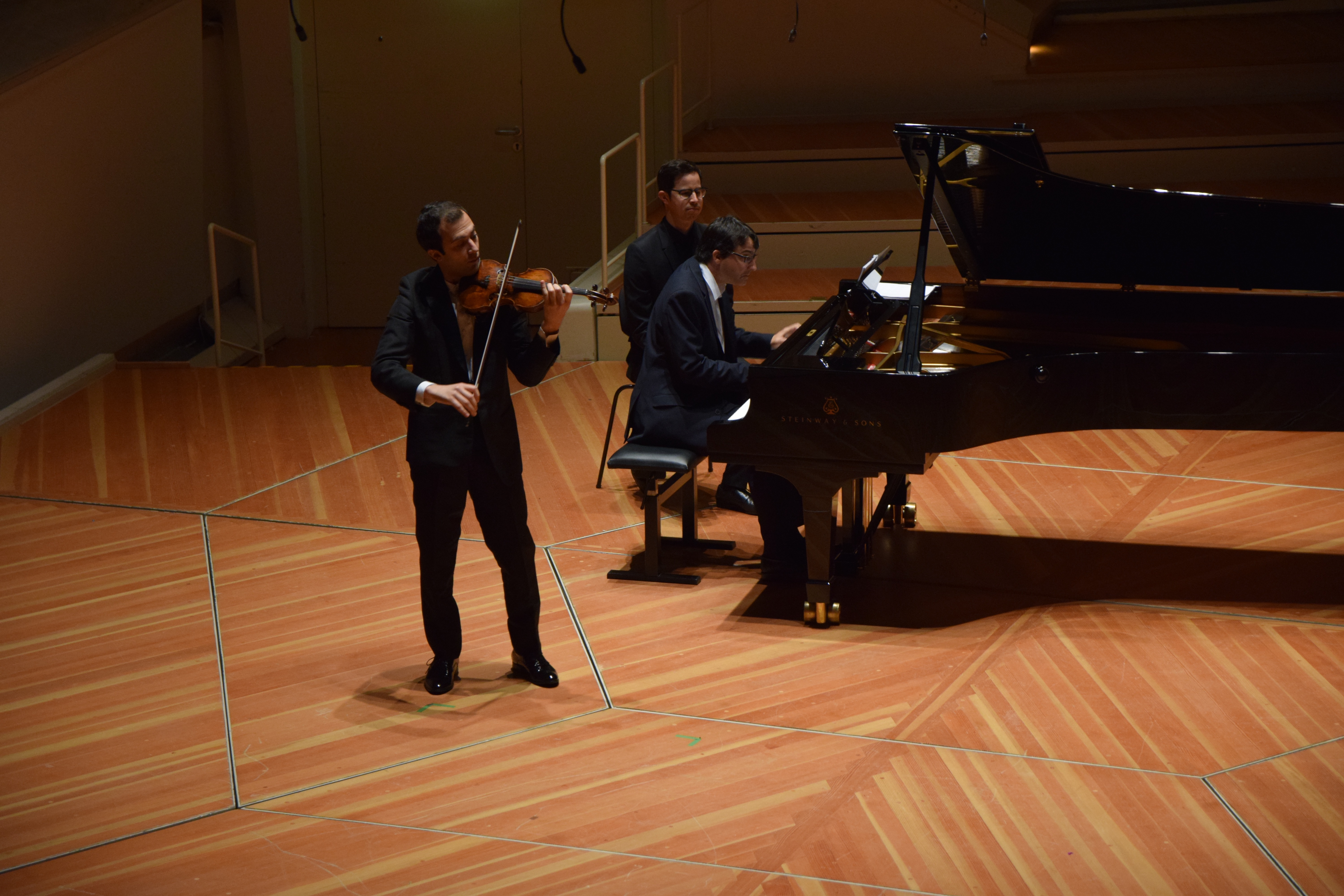 berliner music competition 13