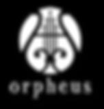 Orpheus Classical logo.png