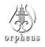 Orpheus Classical logo.png