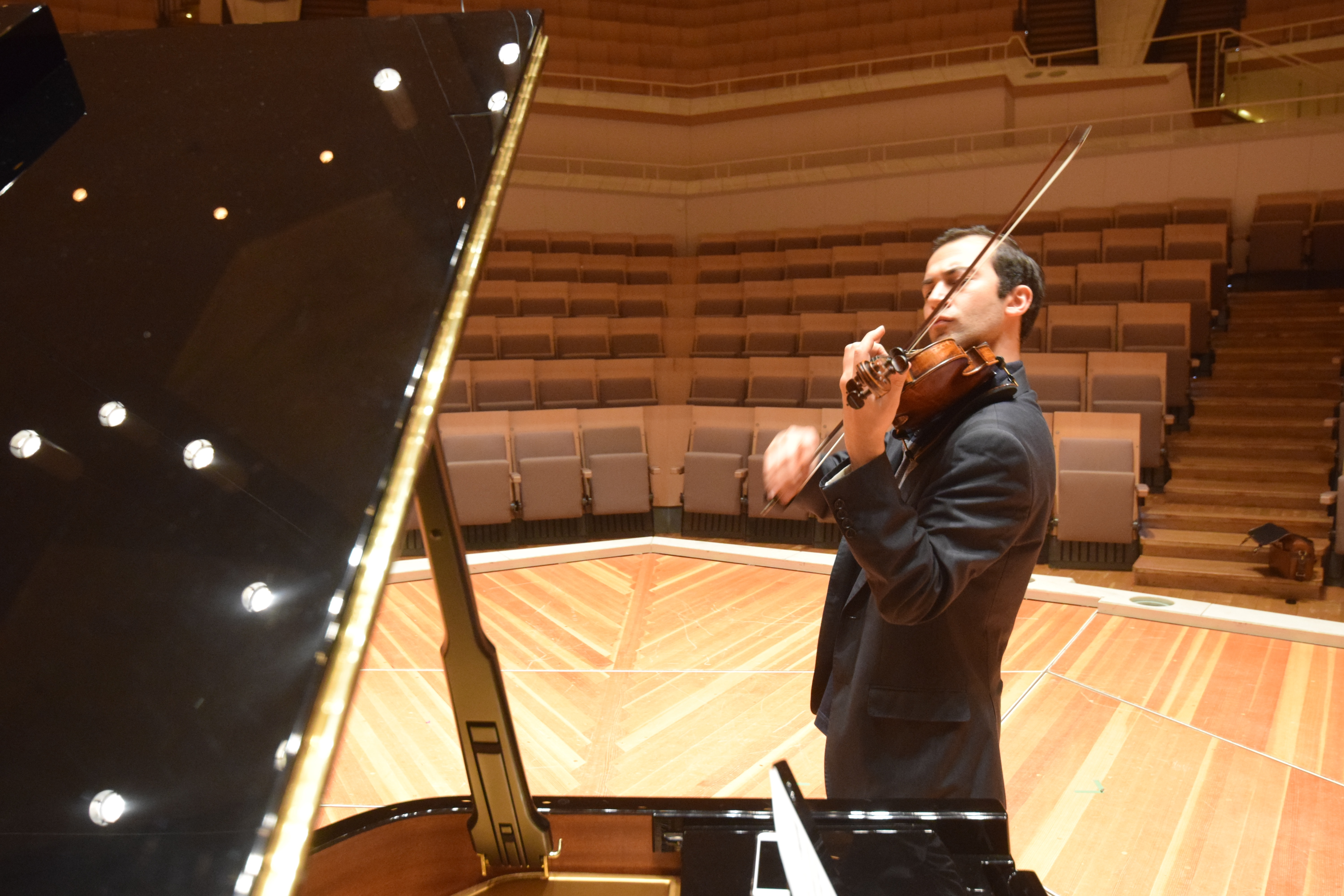 berliner music competition 76