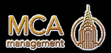 Logo MCA.png