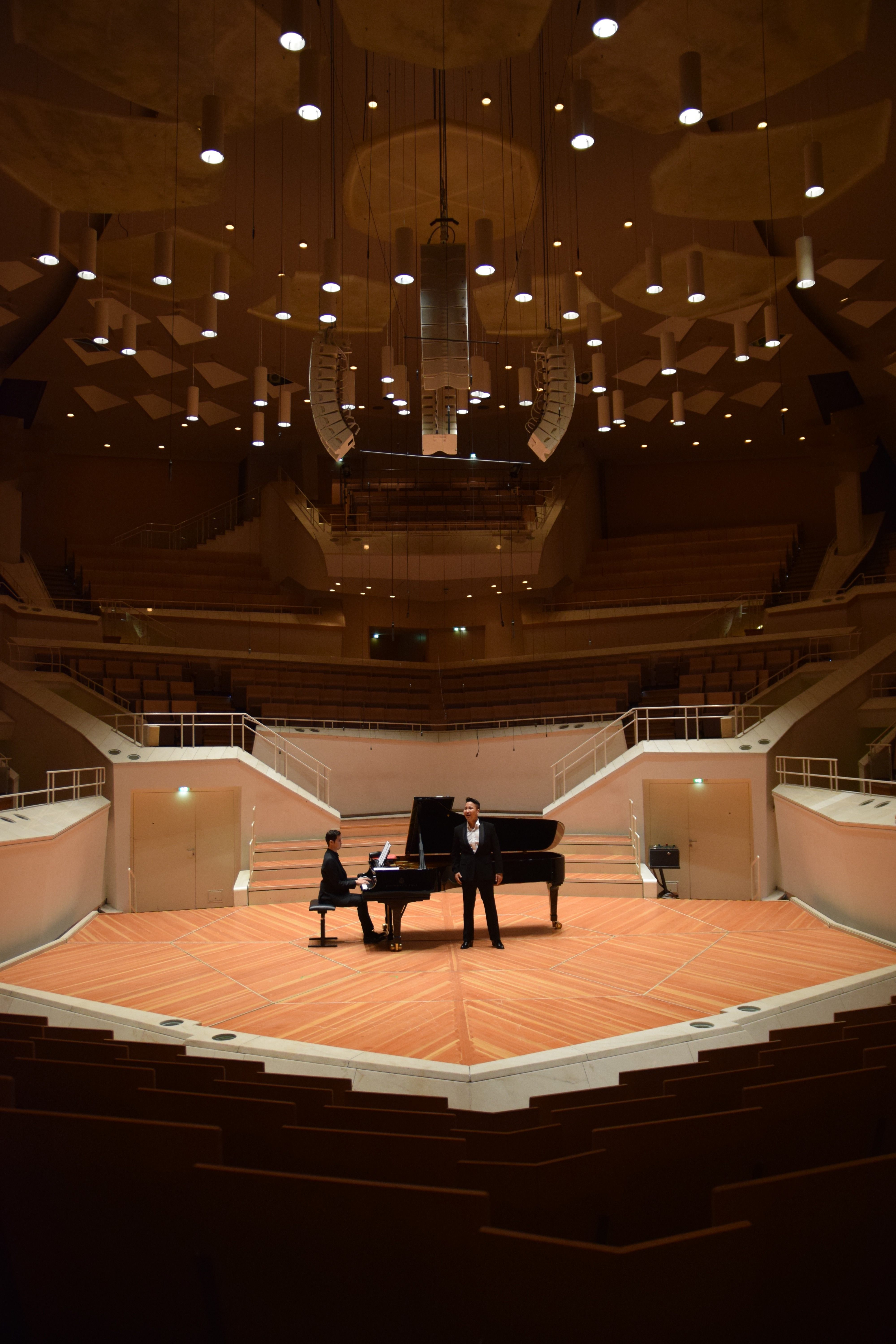 berliner music competition 60