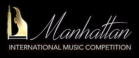 Logo Manhattan fondo transparente.png