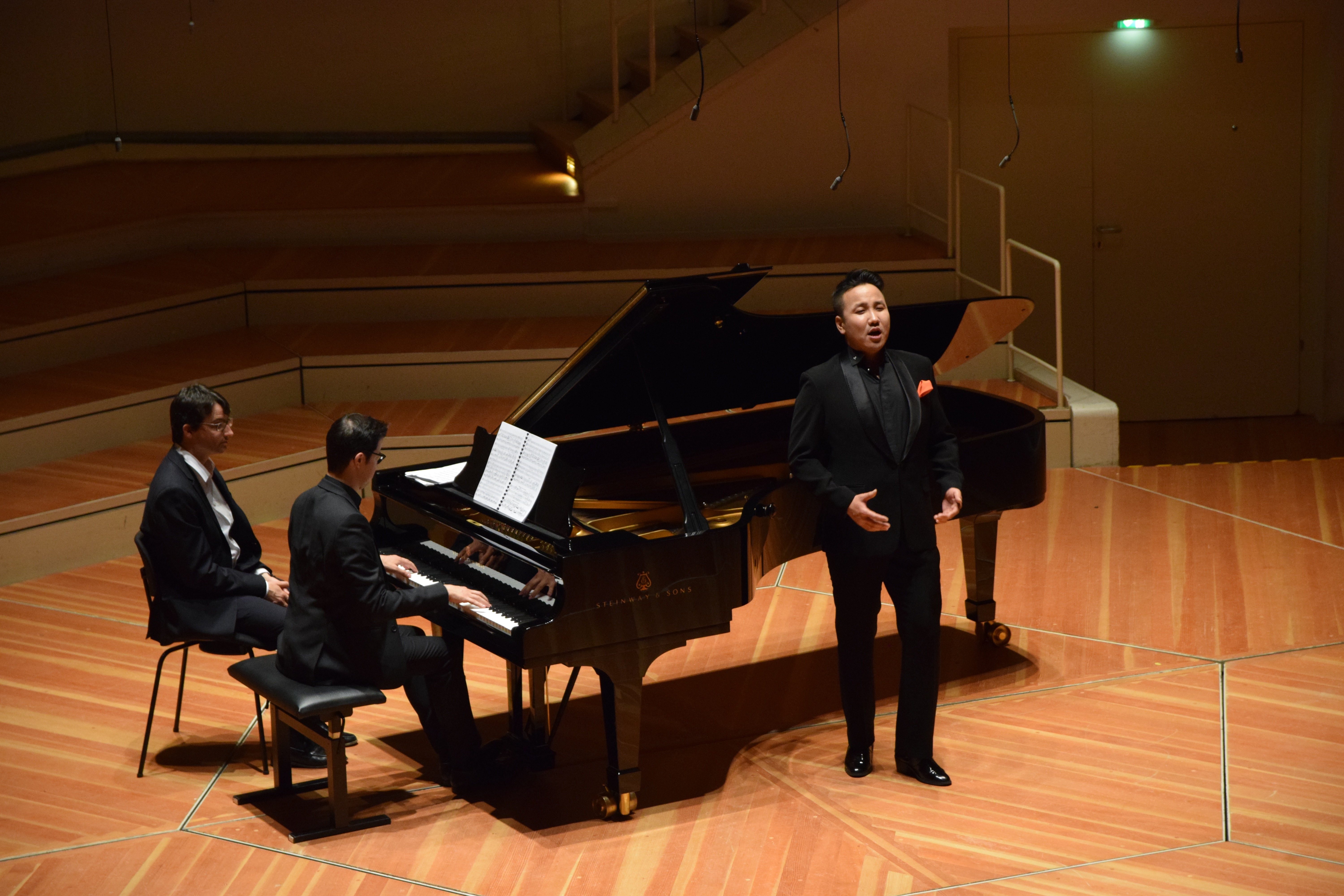 berliner music competition 17