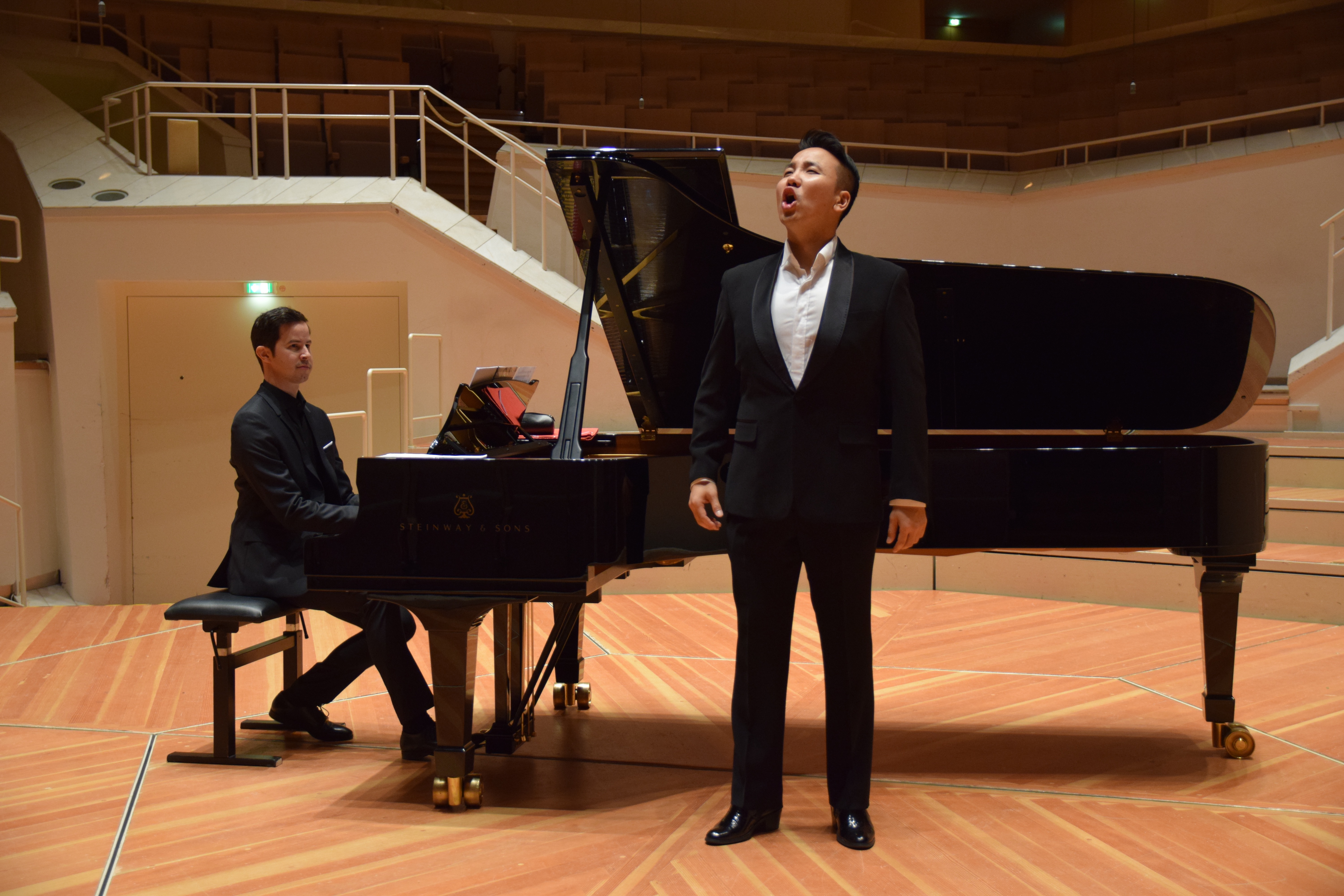 berliner music competition 55