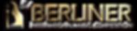 logo berliner simple.png
