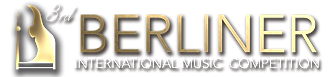 logo berliner simple.png