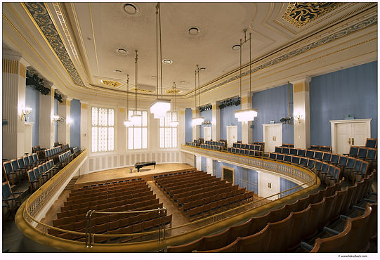 Wiener_Konzerthaus_-_Mozart_Saal_3_©_Luk